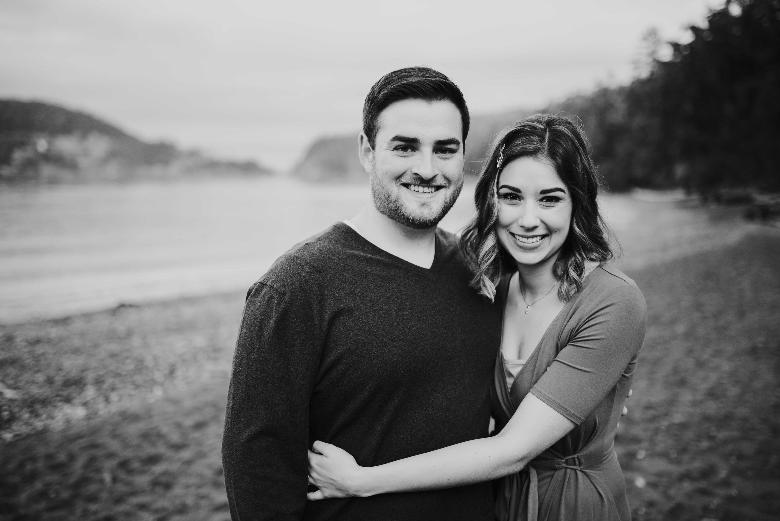 Whidbey-Island-Engagement-Photos-8.jpg