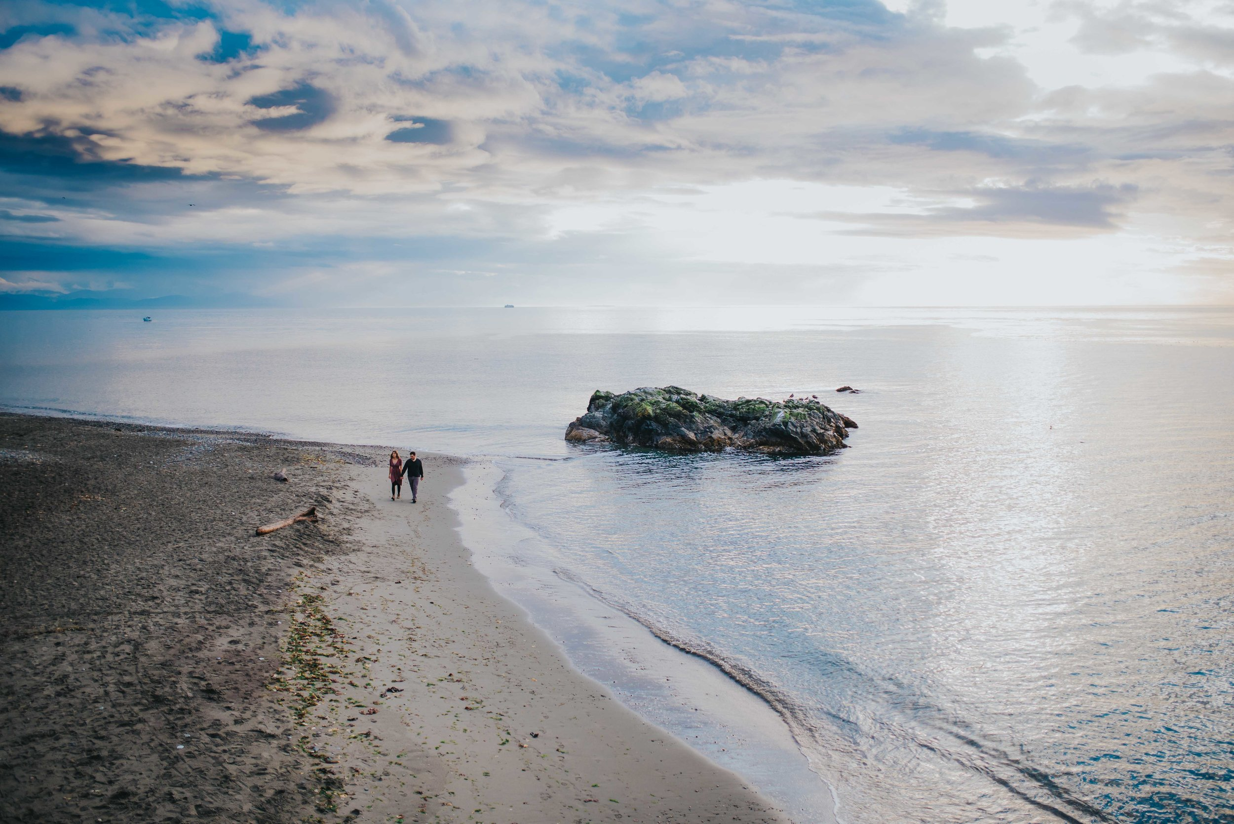 Whidbey-Island-Engagement-Photos-14.jpg