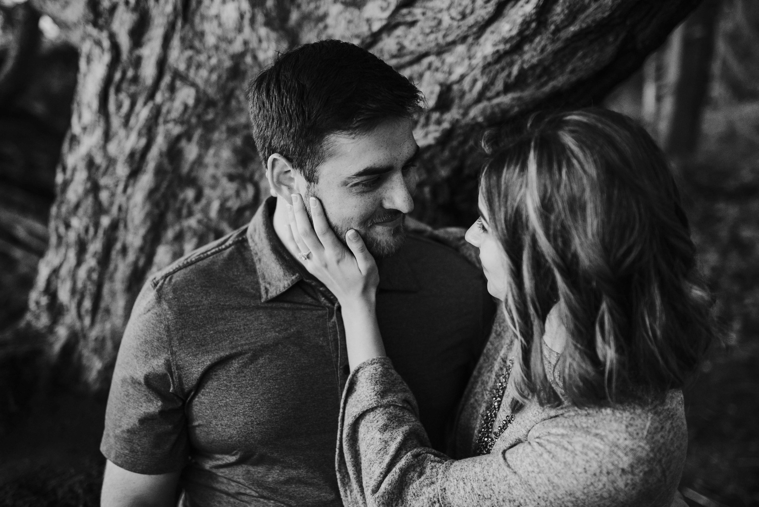 Whidbey-Island-Engagement-Photos-19.jpg