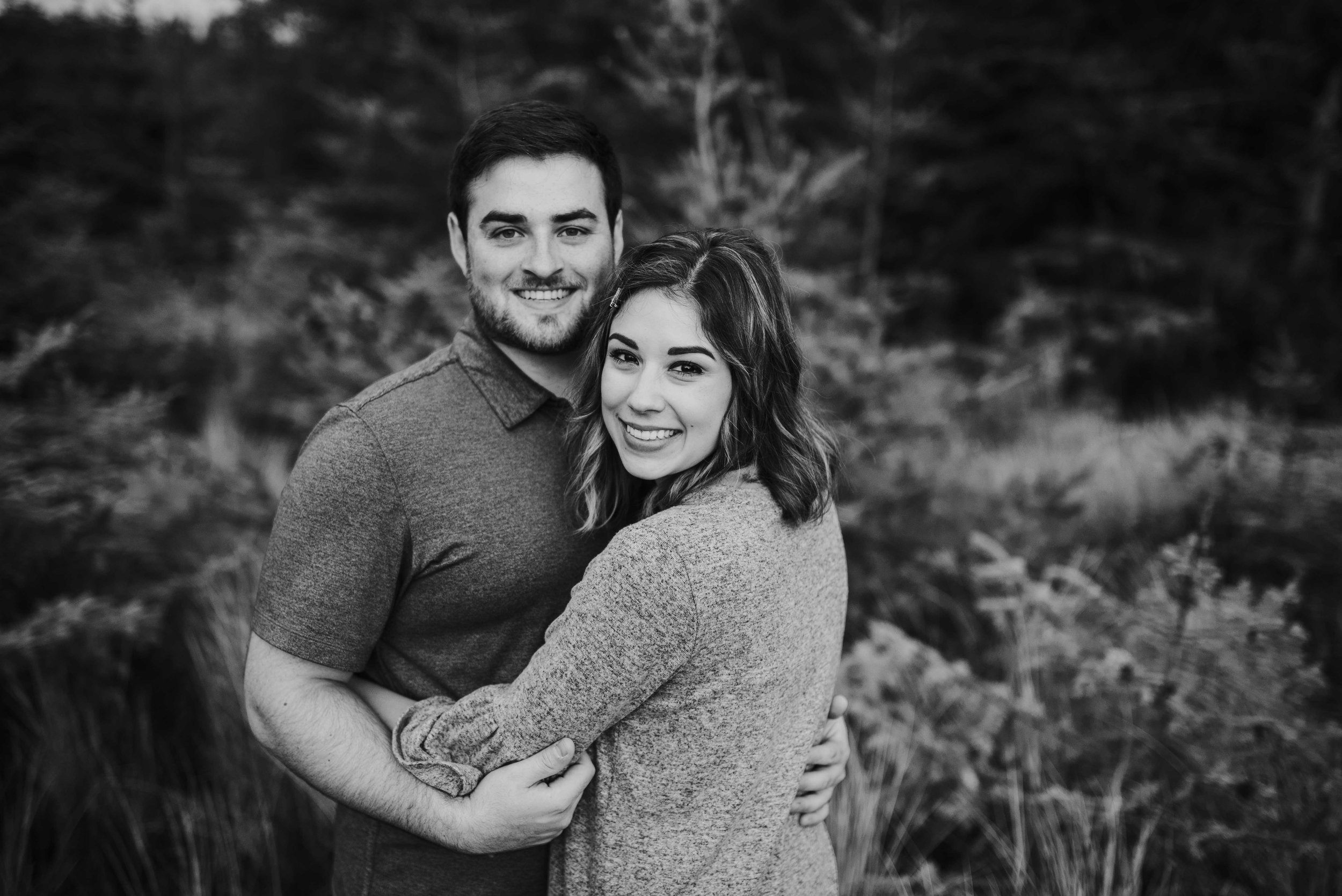 Whidbey-Island-Engagement-Photos-27.jpg