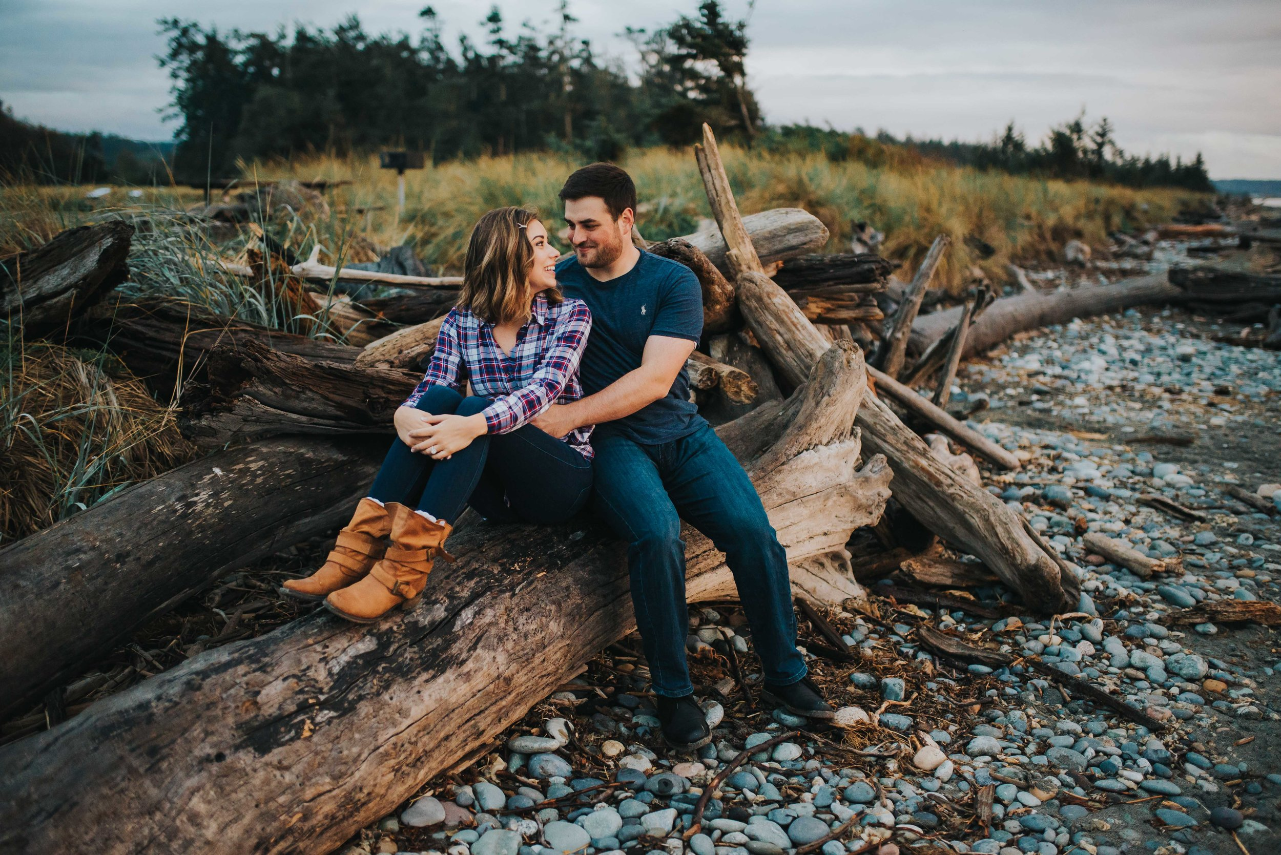 Whidbey-Island-Engagement-Photos-30.jpg