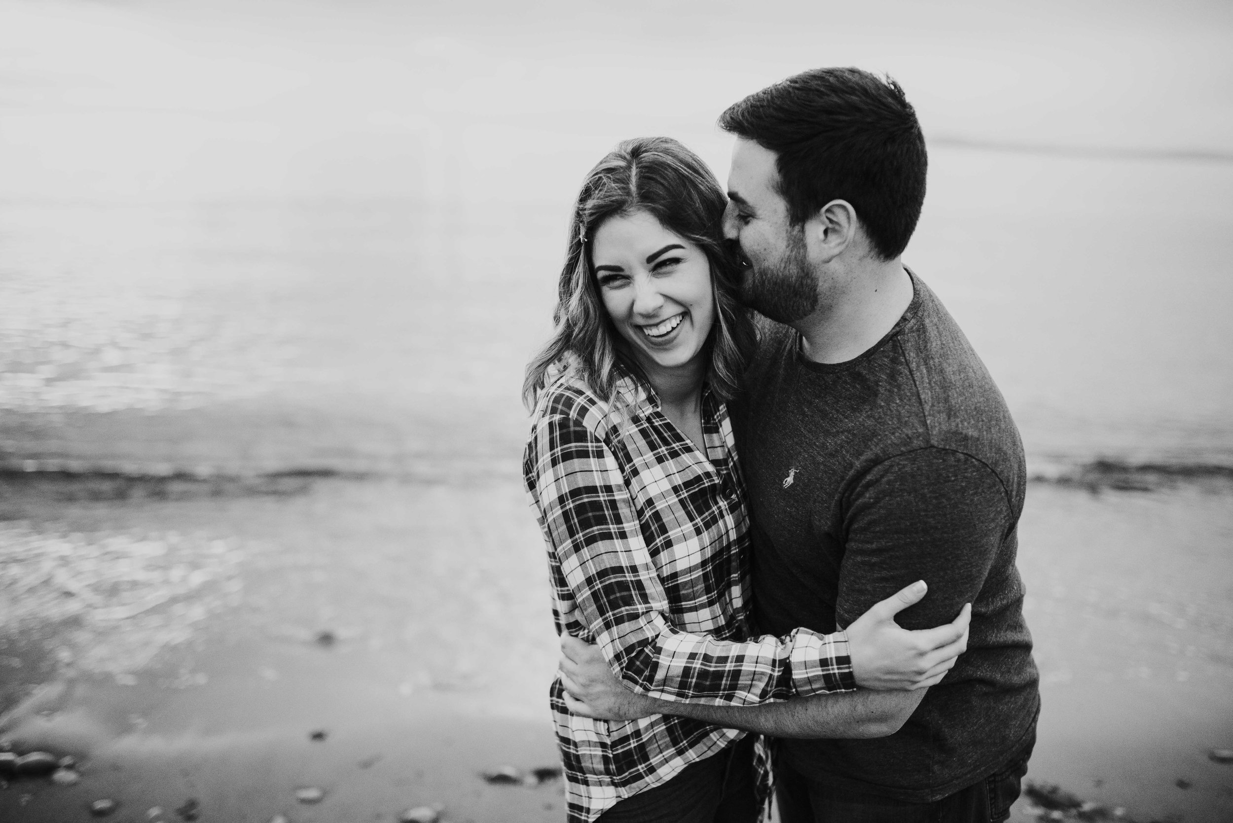 Whidbey-Island-Engagement-Photos-33.jpg