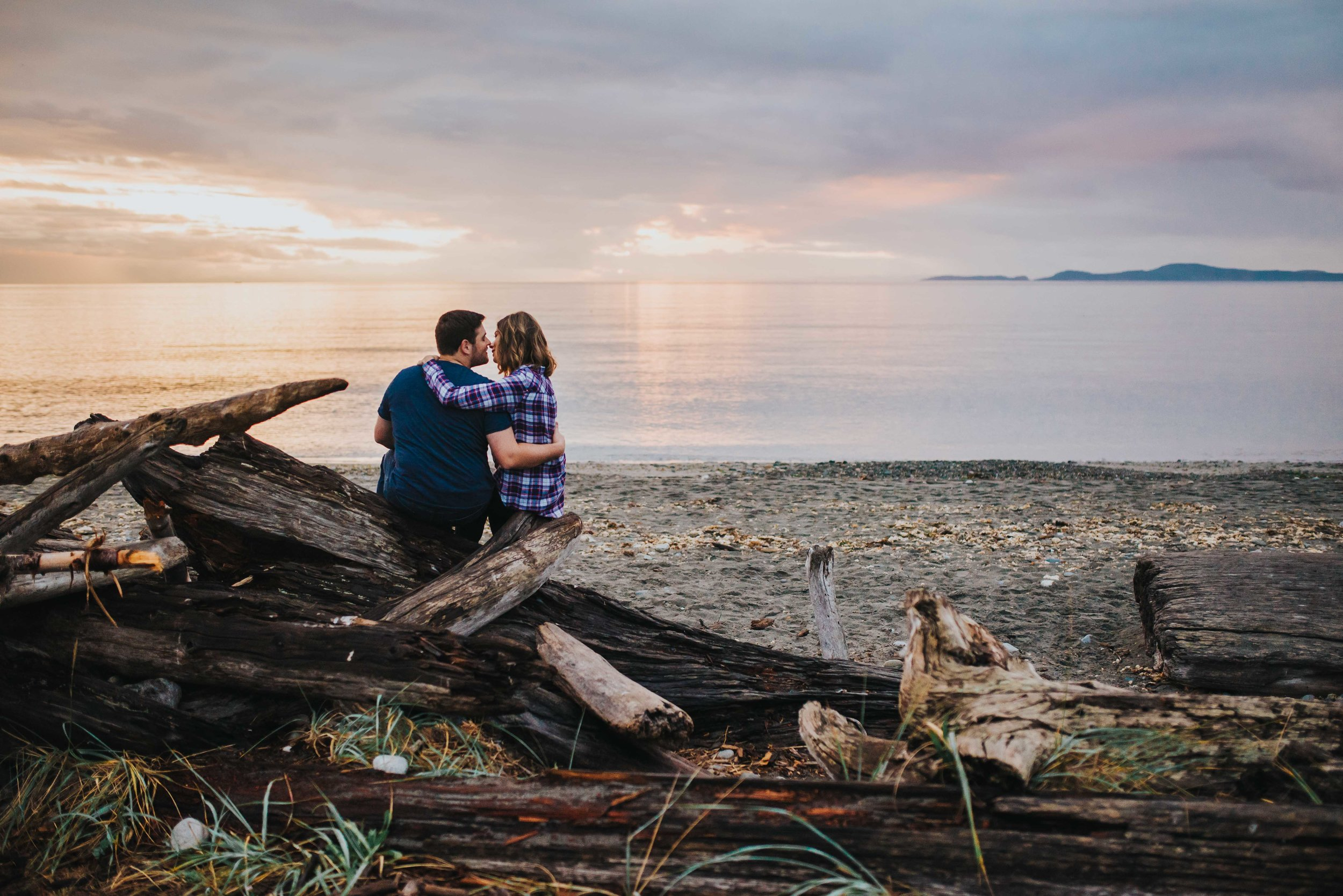 Whidbey-Island-Engagement-Photos-34.jpg