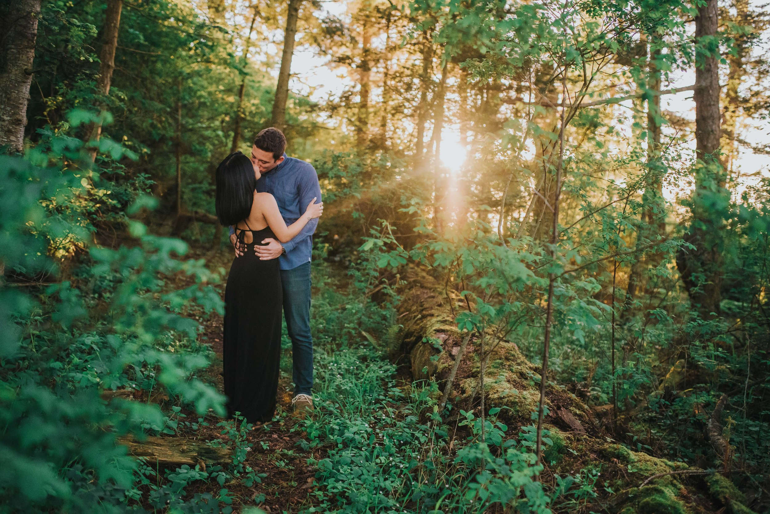 Whidbey-Island-Engagement-Photos-9.jpg