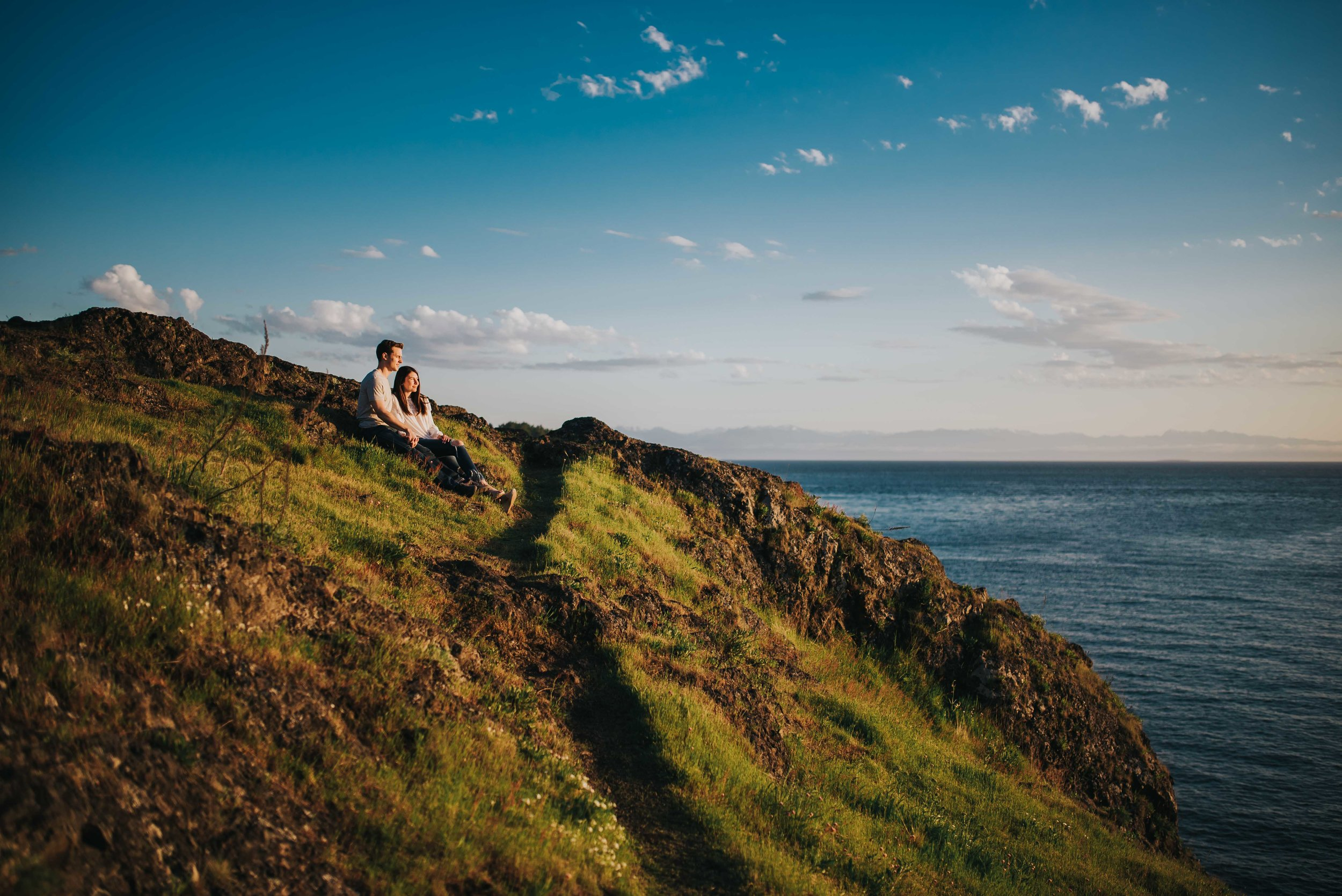Whidbey-Island-Engagement-Photos-13.jpg