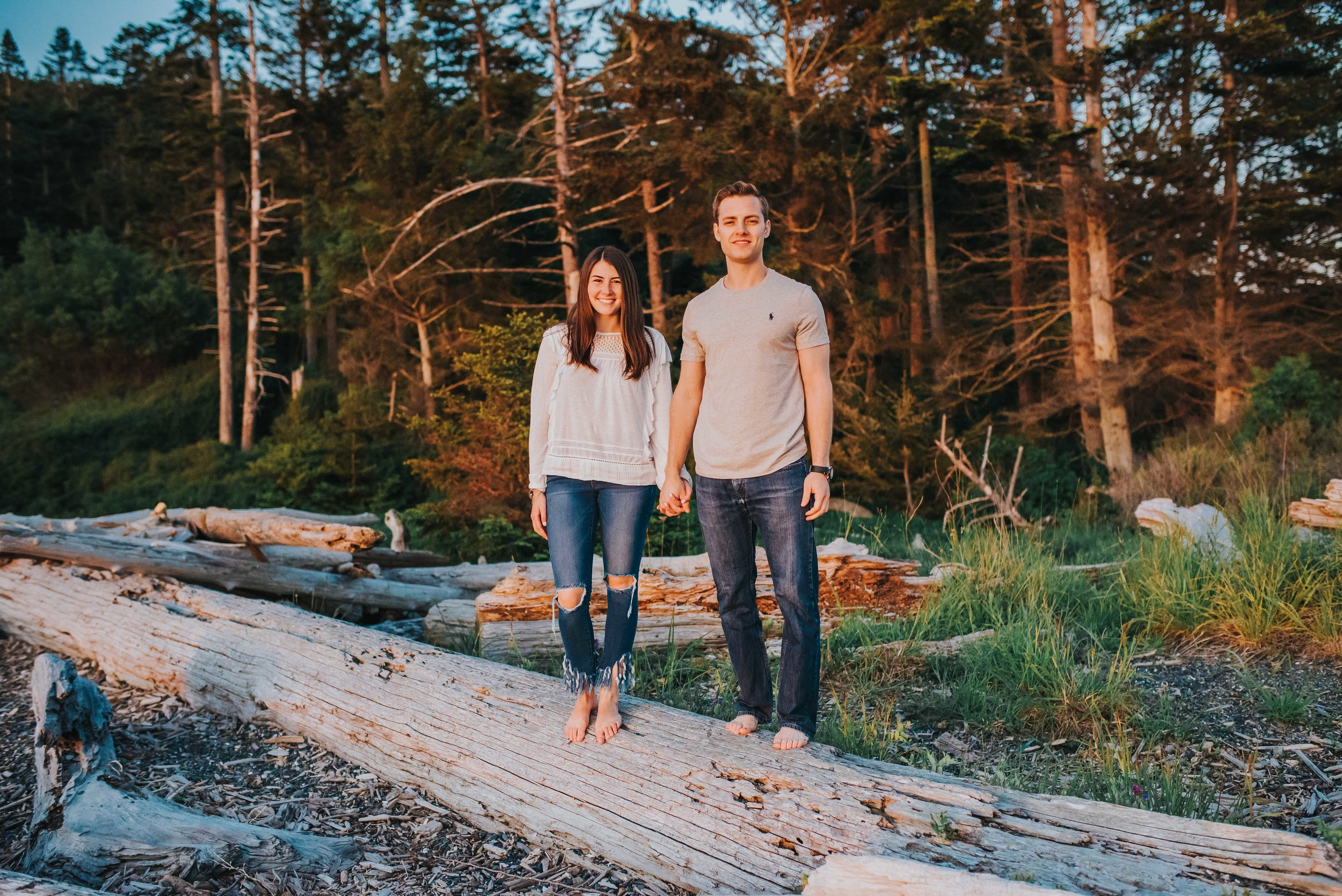 Whidbey-Island-Engagement-Photos-18.jpg