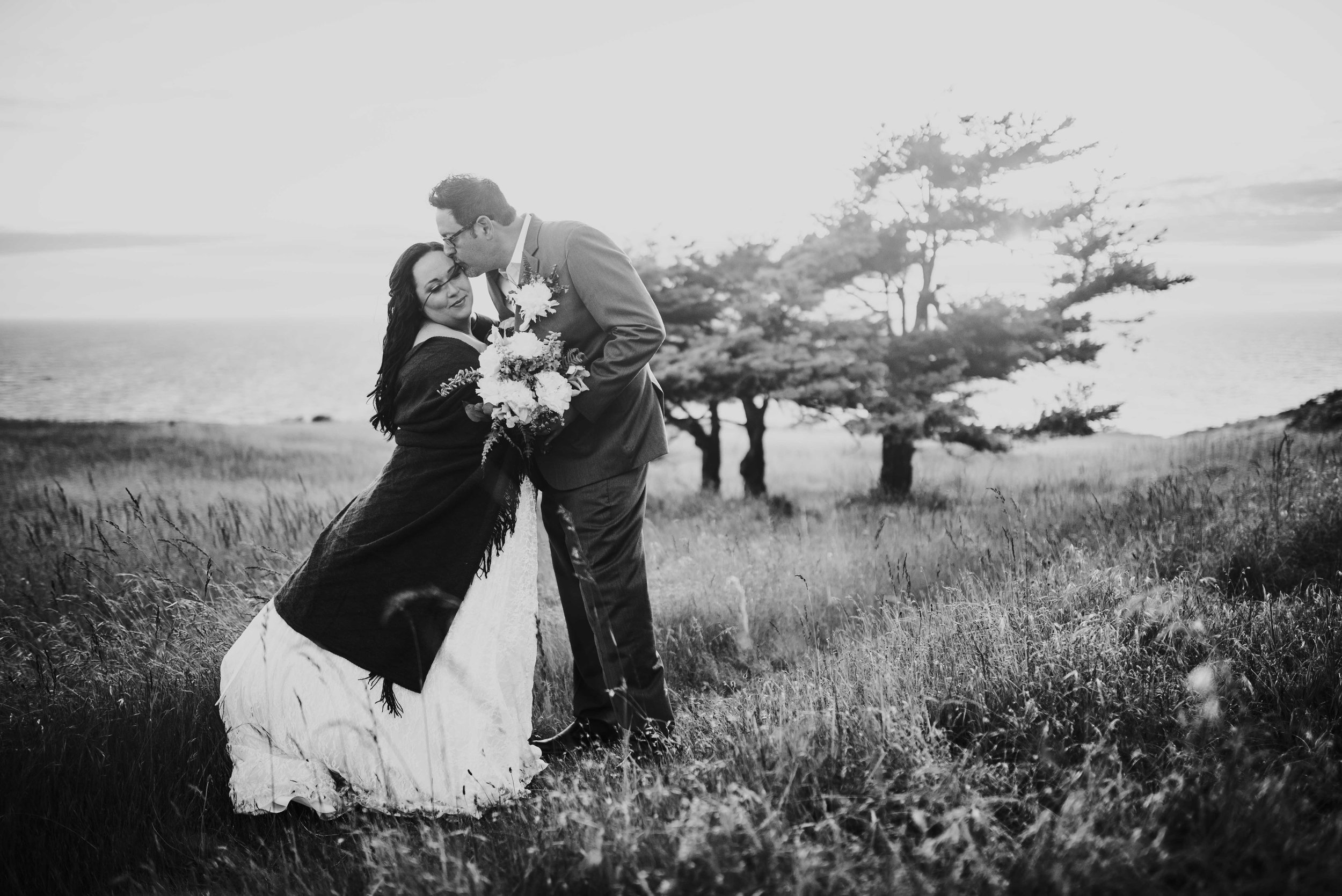whidbey-elopement-photographer-32.jpg