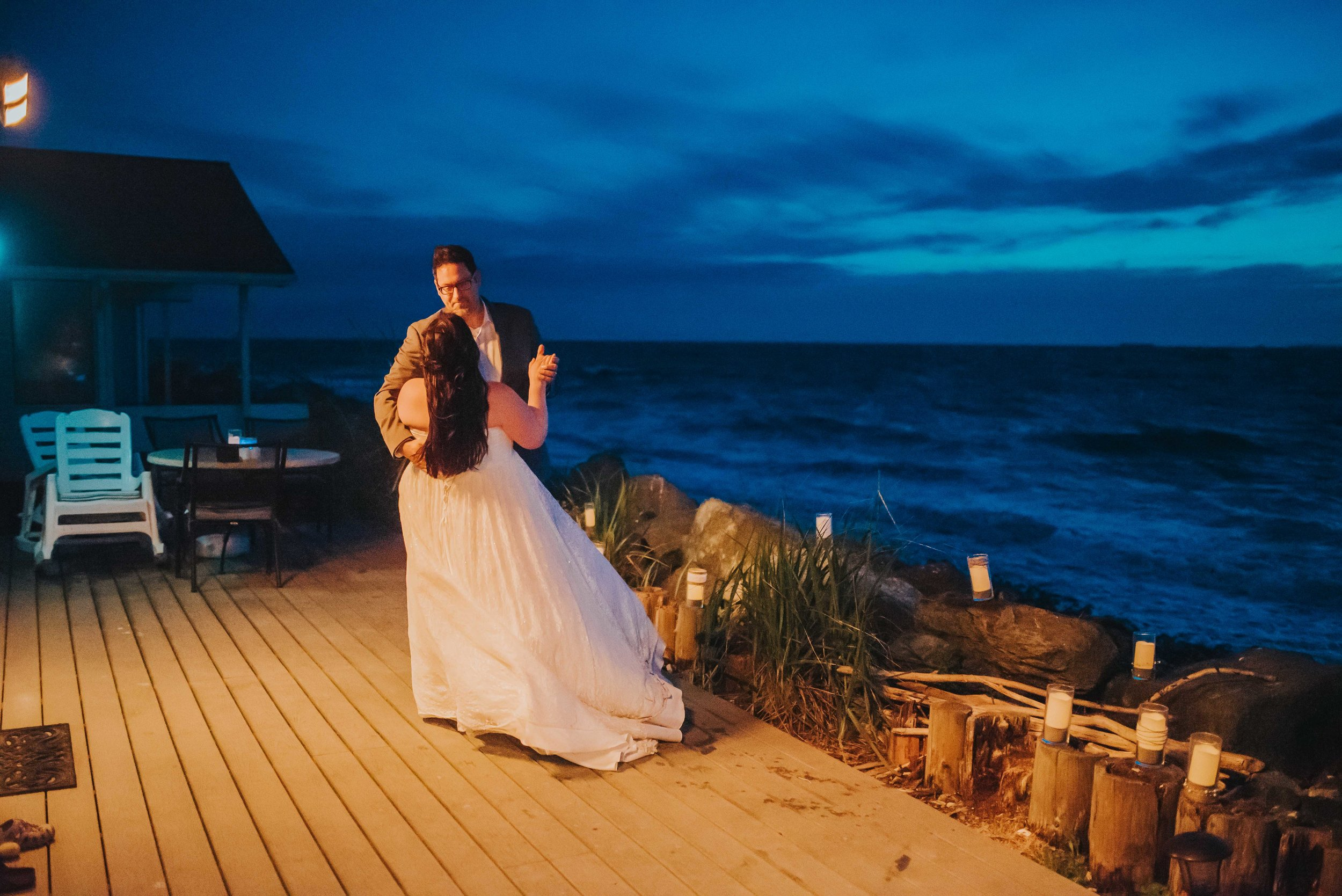 whidbey-elopement-photographer-44.jpg