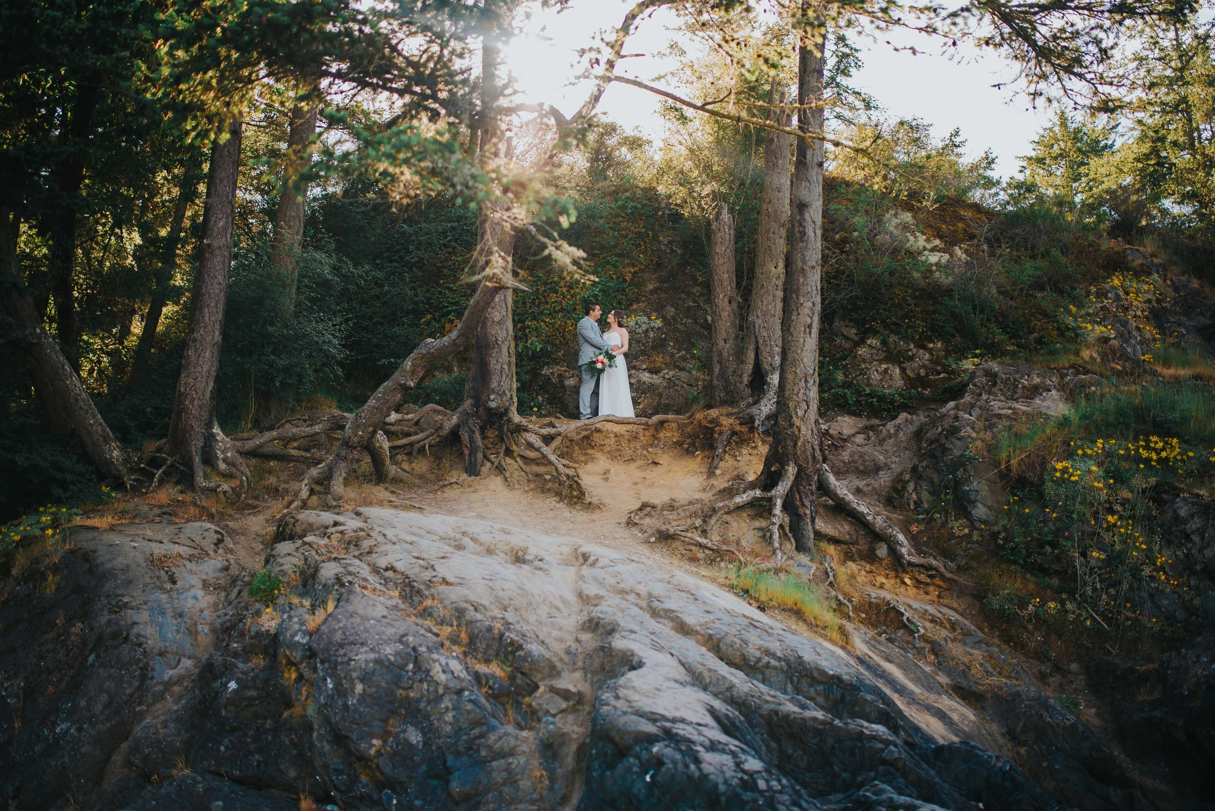whidbey-elopement-photographer-8.jpg