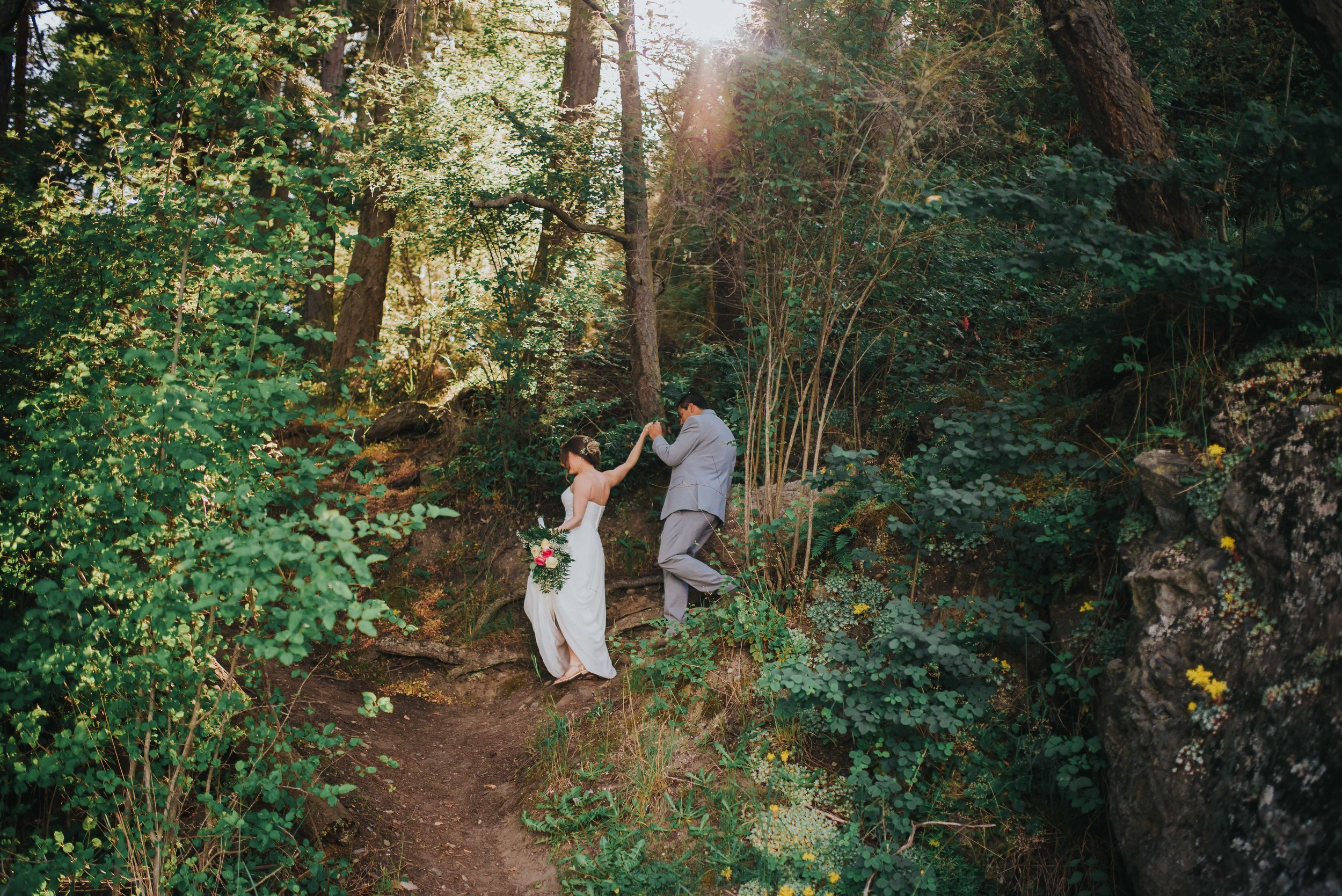 whidbey-elopement-photographer-9.jpg