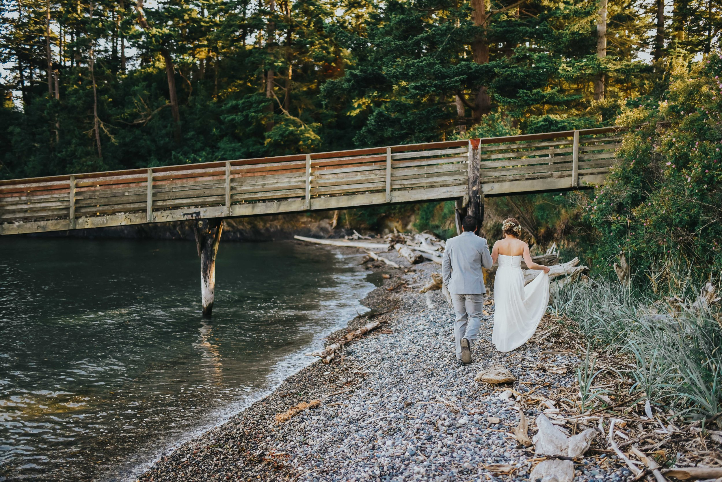 whidbey-elopement-photographer-18.jpg