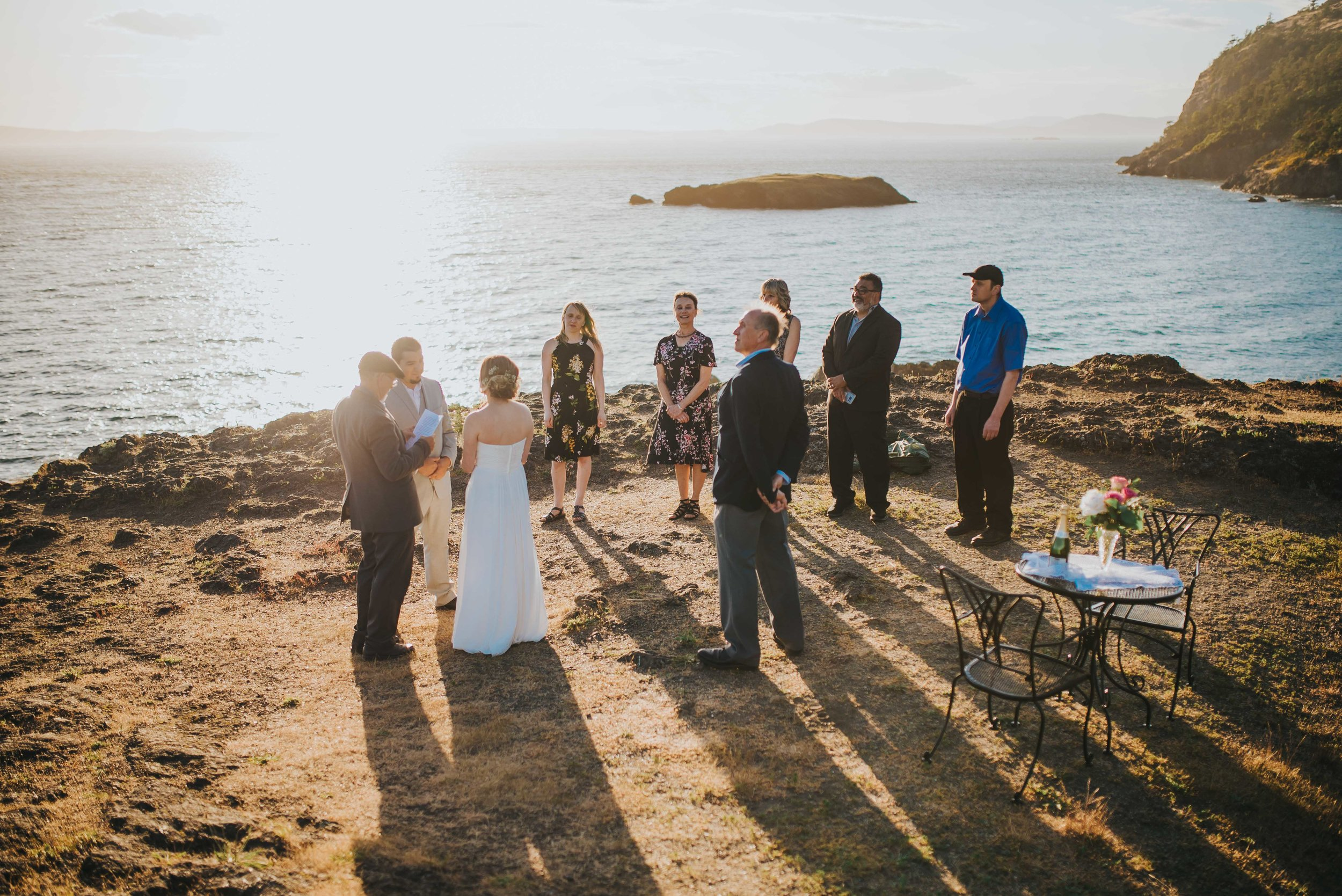 whidbey-elopement-photographer-33.jpg