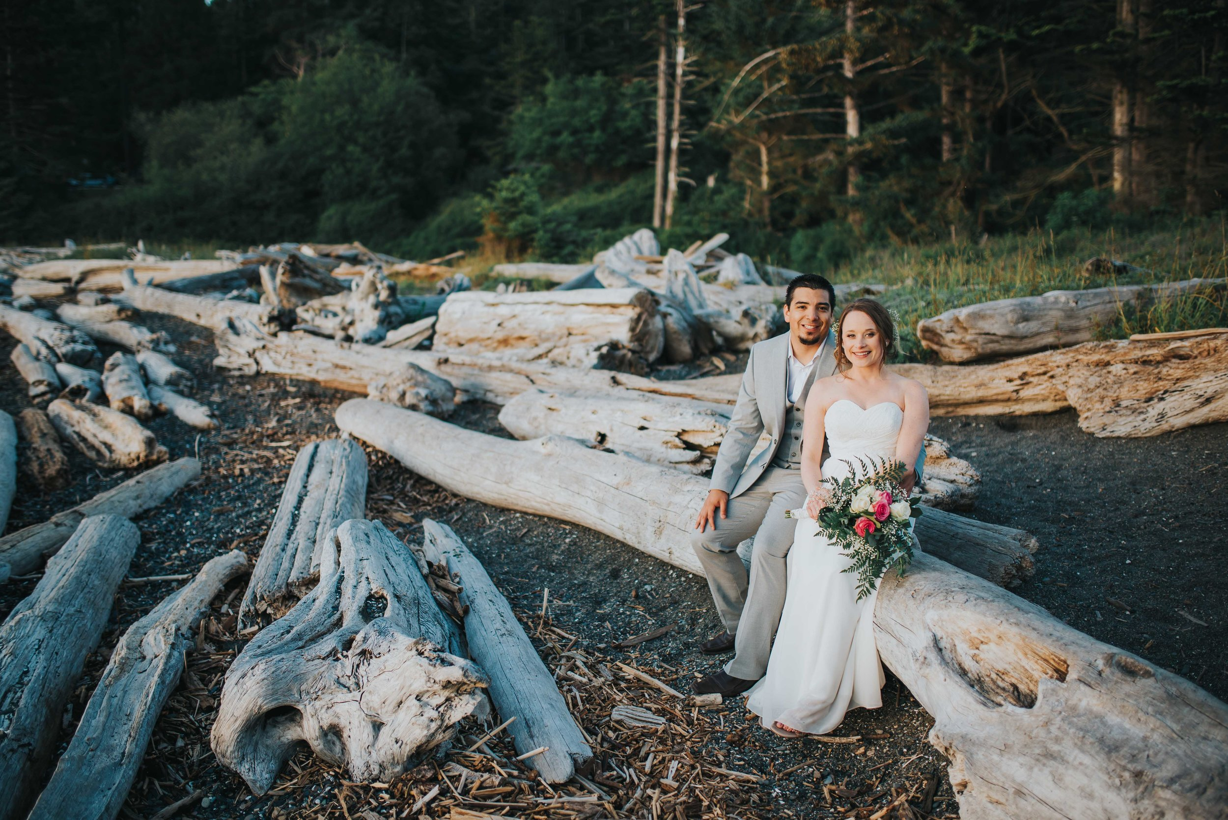 whidbey-elopement-photographer-49.jpg