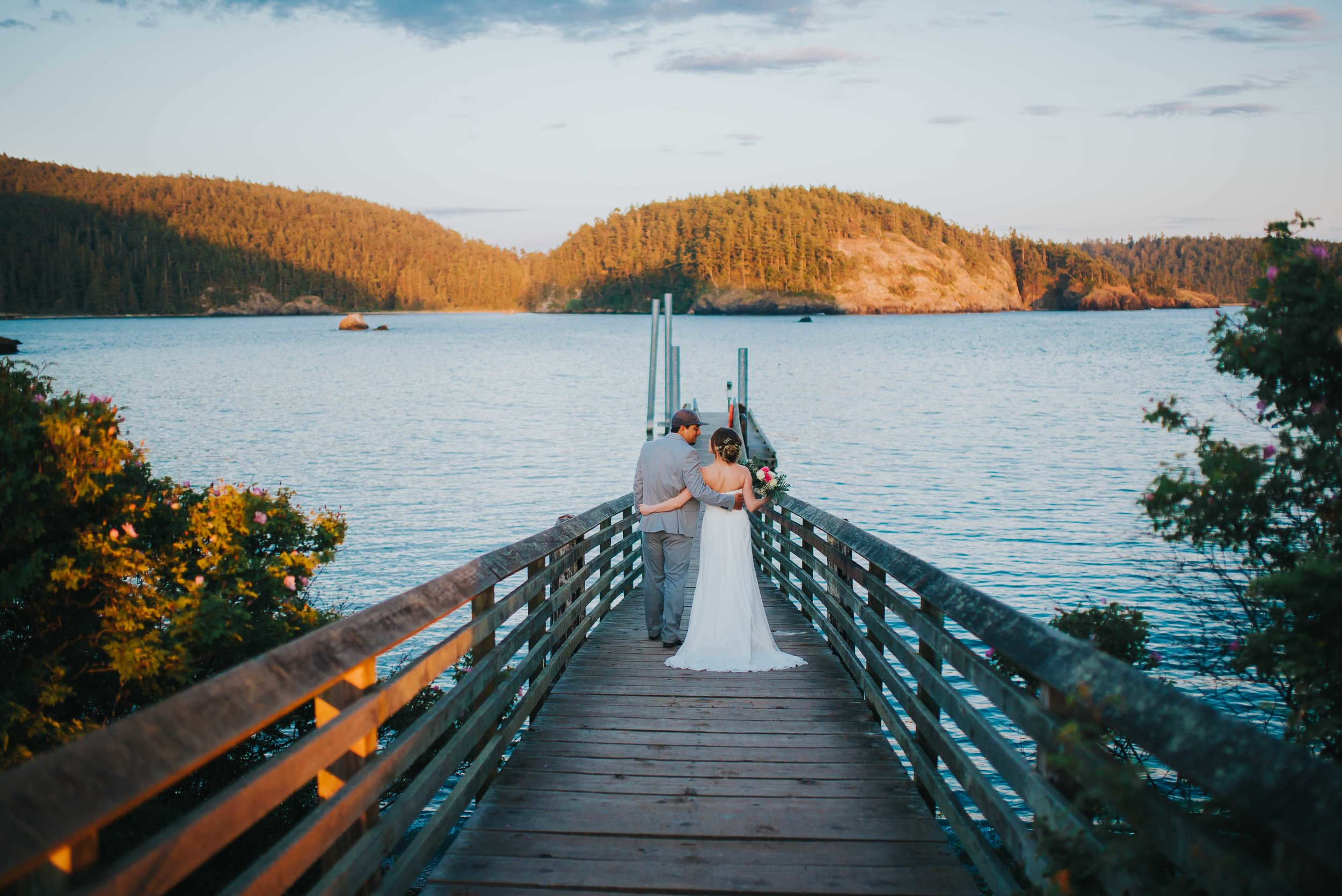 whidbey-elopement-photographer-53.jpg