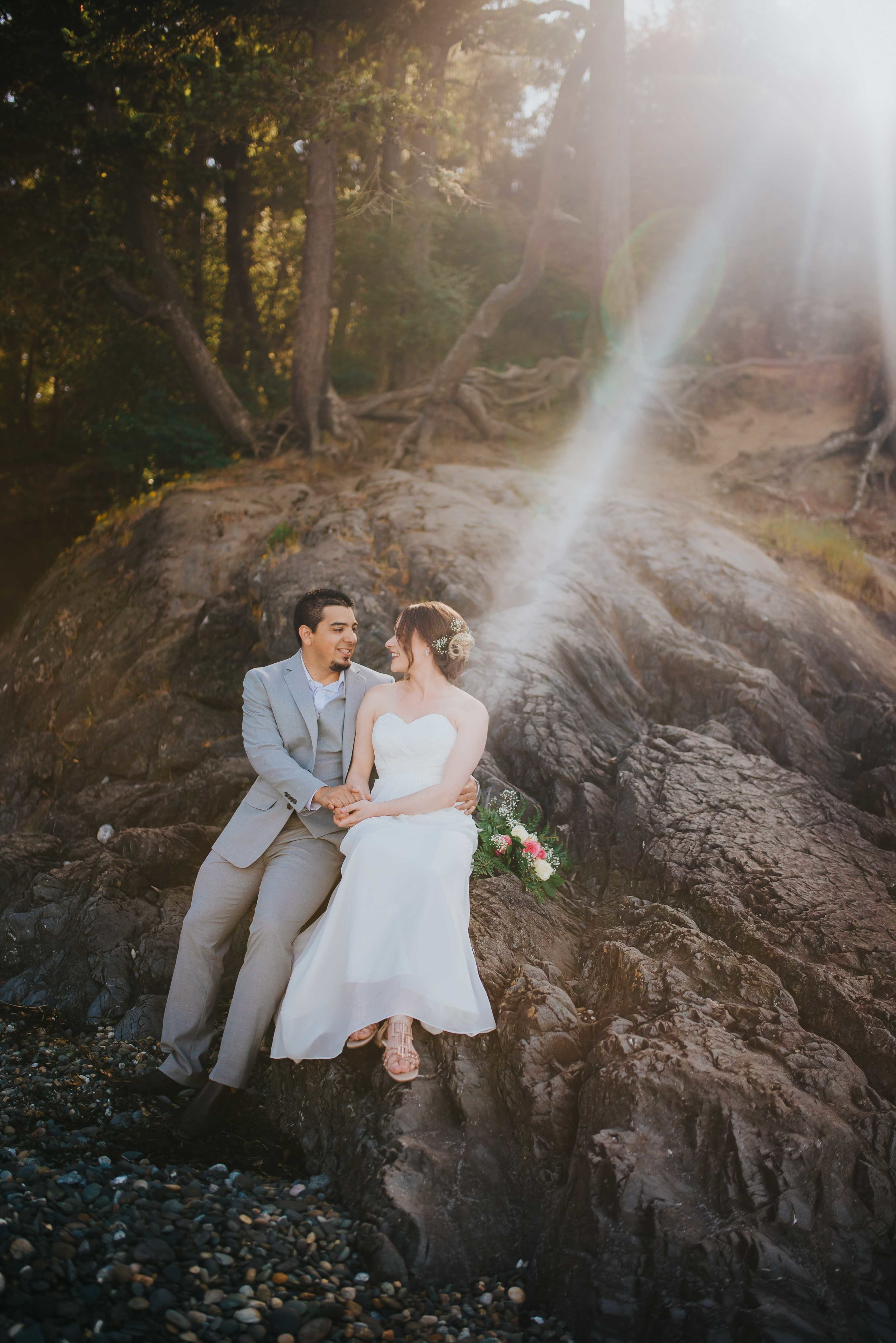 whidbey-elopement-photographer-5.jpg