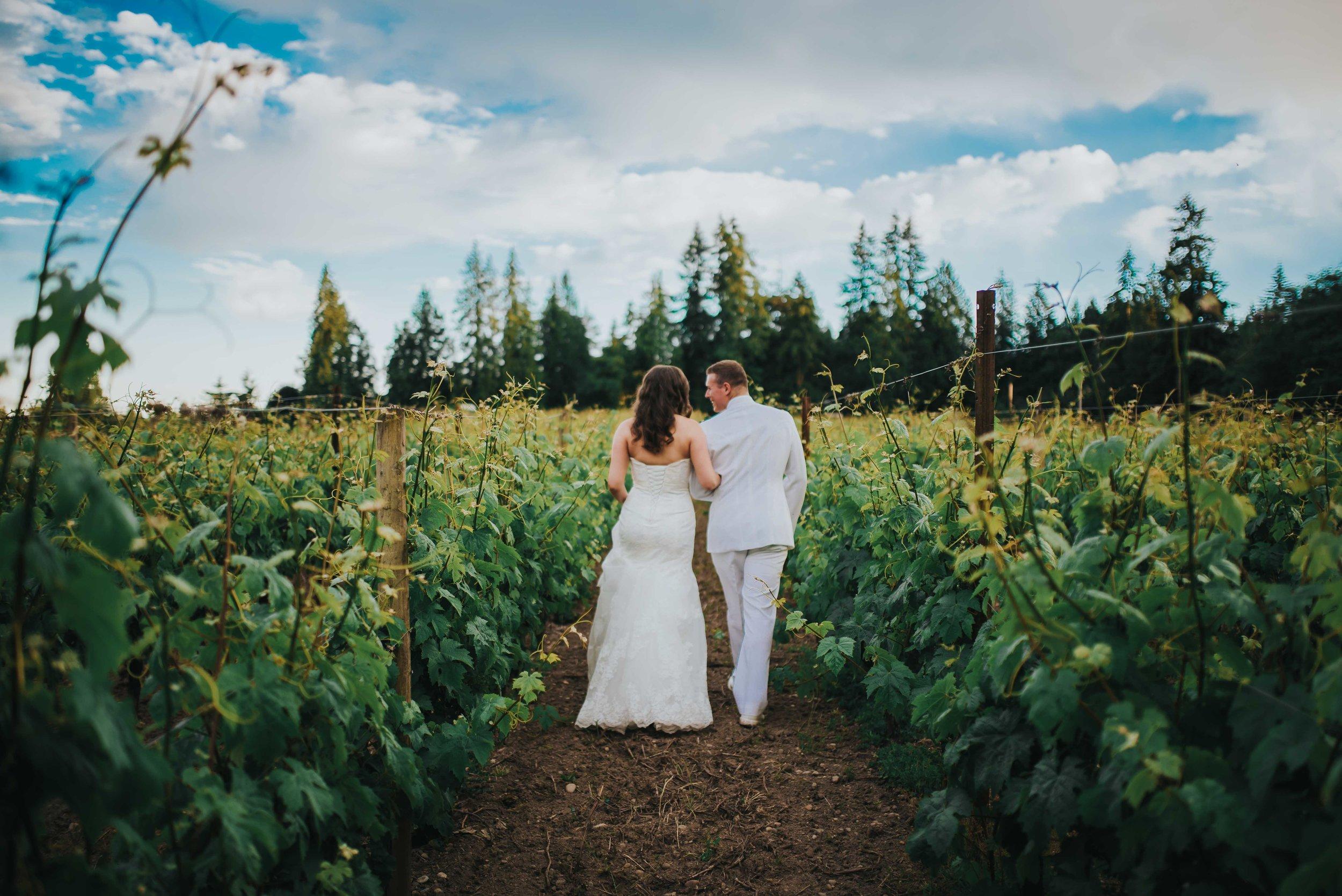 Whidbey-Wedding-Photographer-56.jpg