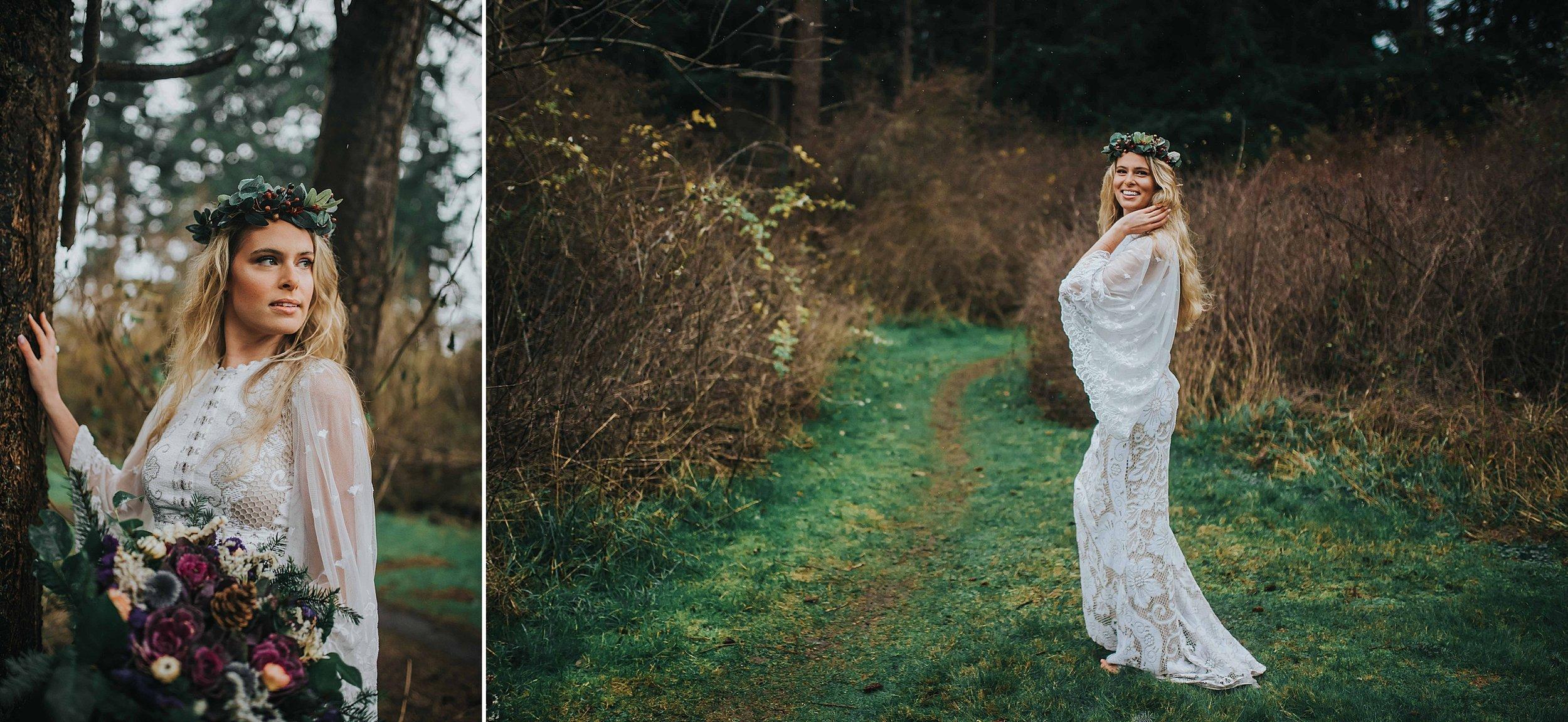 Wedding-photographer-J HODGES PHOTOGRAPHY_0228.jpg