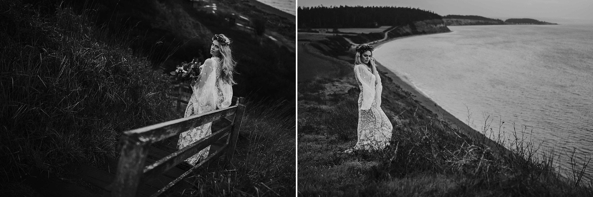 Wedding-photographer-J HODGES PHOTOGRAPHY_0226.jpg
