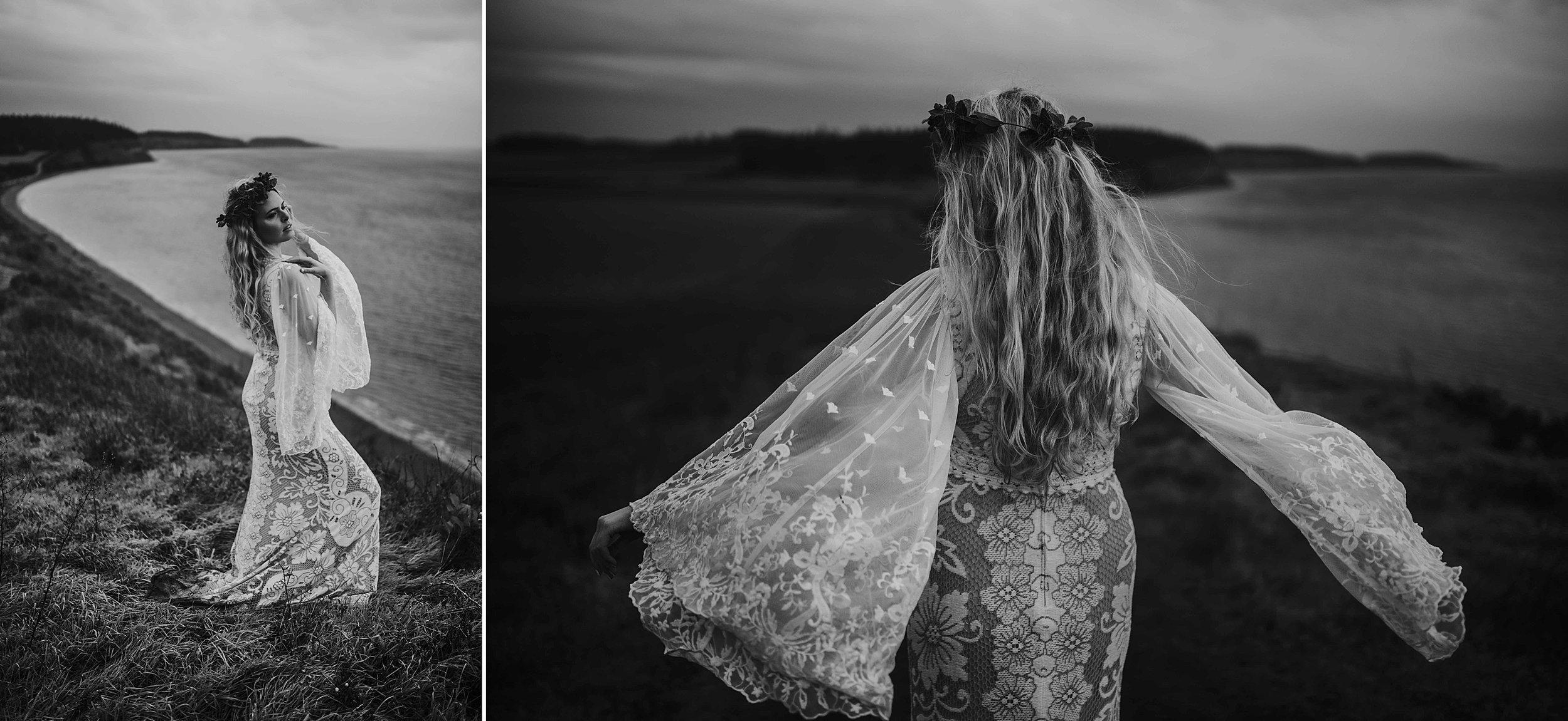 Wedding-photographer-J HODGES PHOTOGRAPHY_0224.jpg