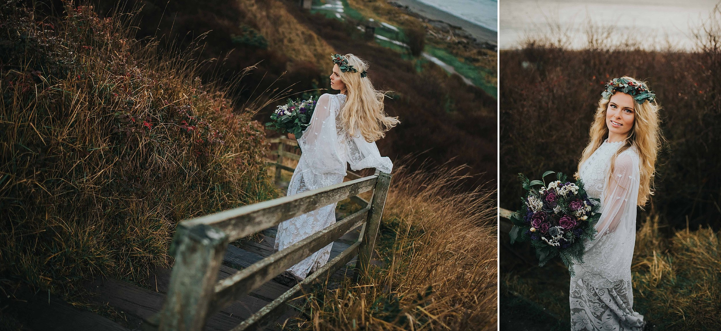 Wedding-photographer-J HODGES PHOTOGRAPHY_0225.jpg