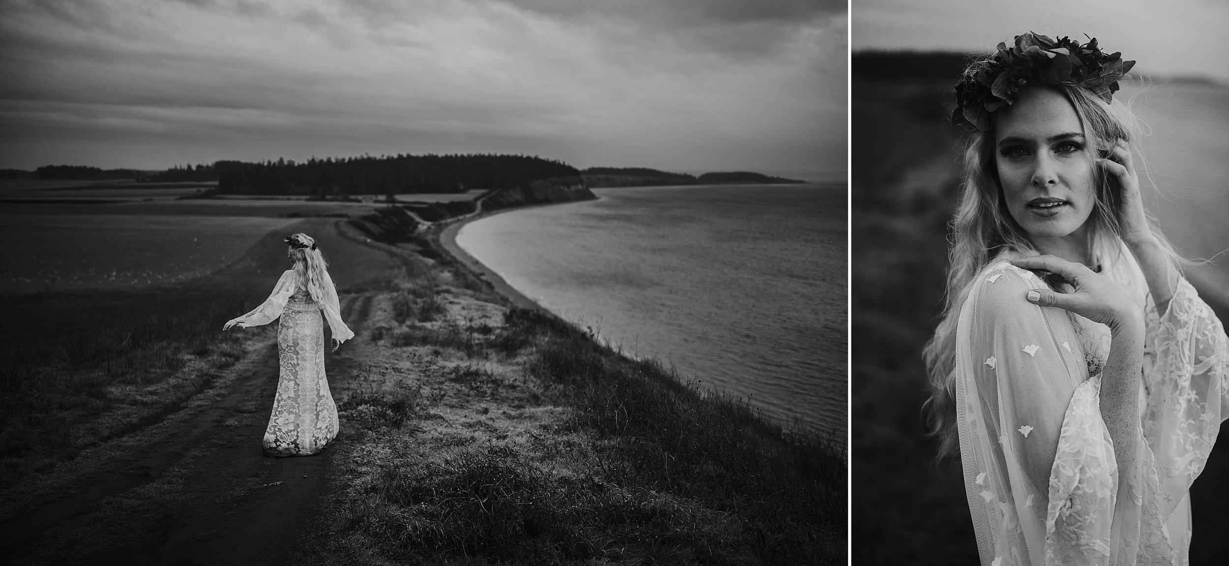 Wedding-photographer-J HODGES PHOTOGRAPHY_0223.jpg