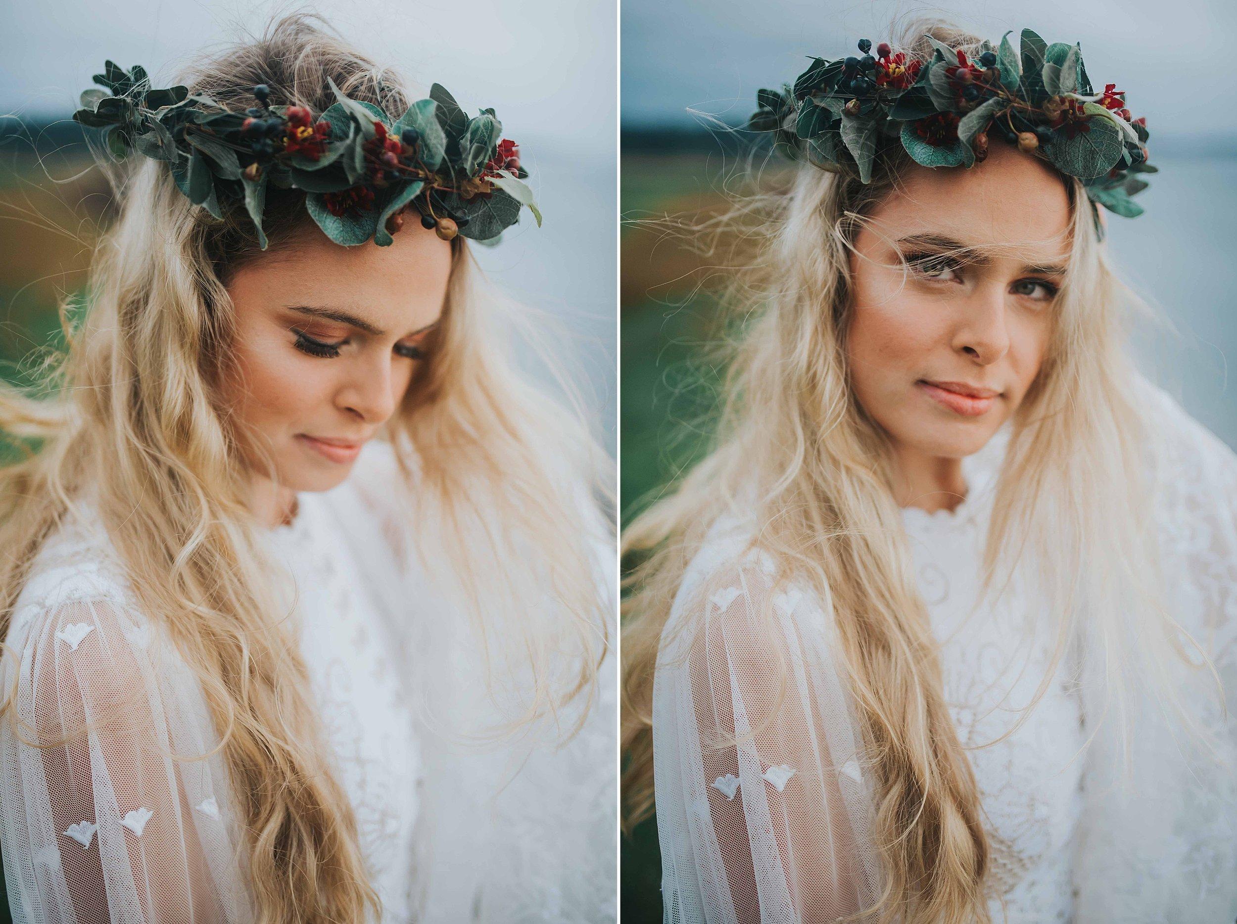 Wedding-photographer-J HODGES PHOTOGRAPHY_0222.jpg
