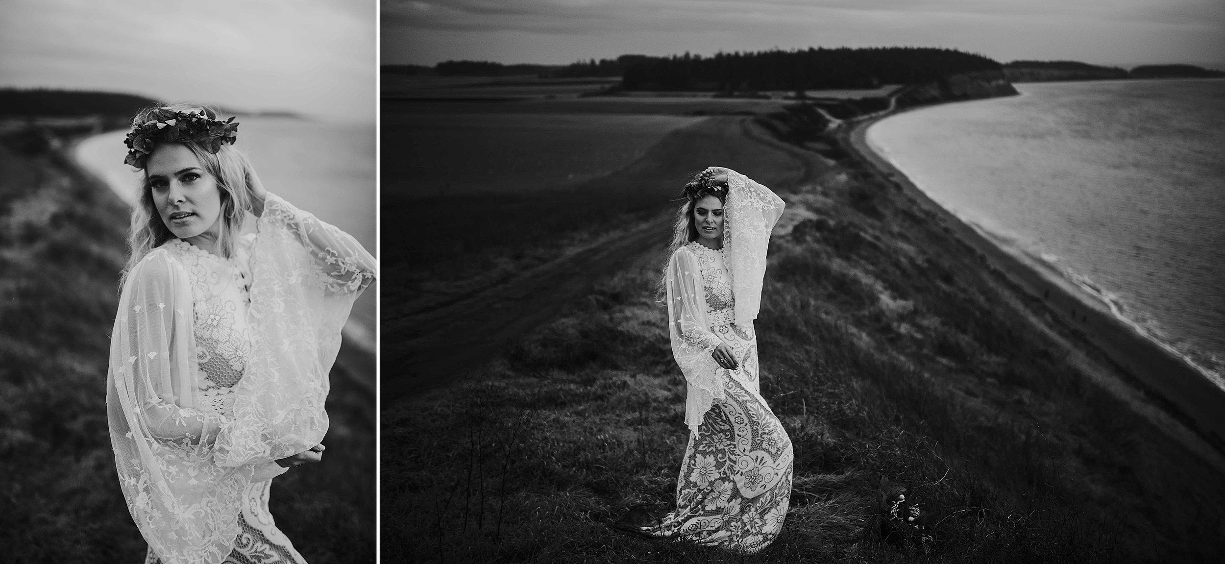 Wedding-photographer-J HODGES PHOTOGRAPHY_0221.jpg