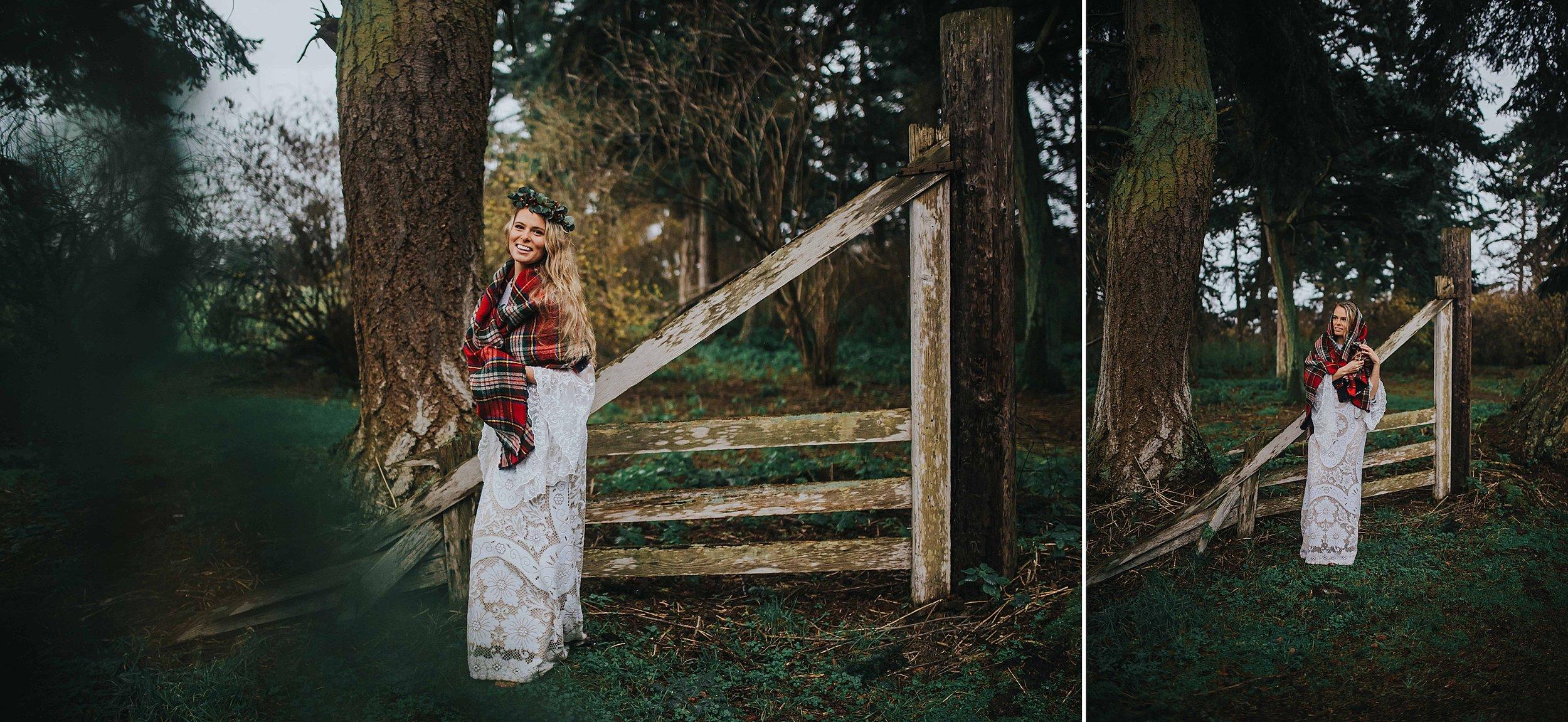 Wedding-photographer-J HODGES PHOTOGRAPHY_0218.jpg