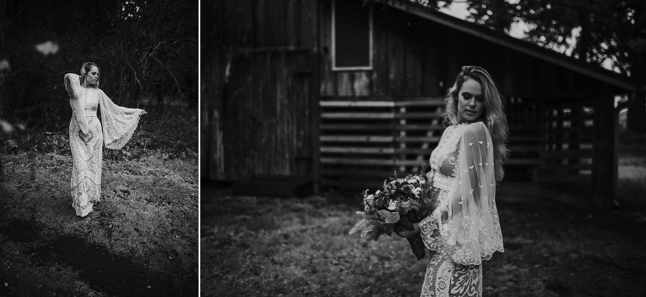 Wedding-photographer-J HODGES PHOTOGRAPHY_0215.jpg