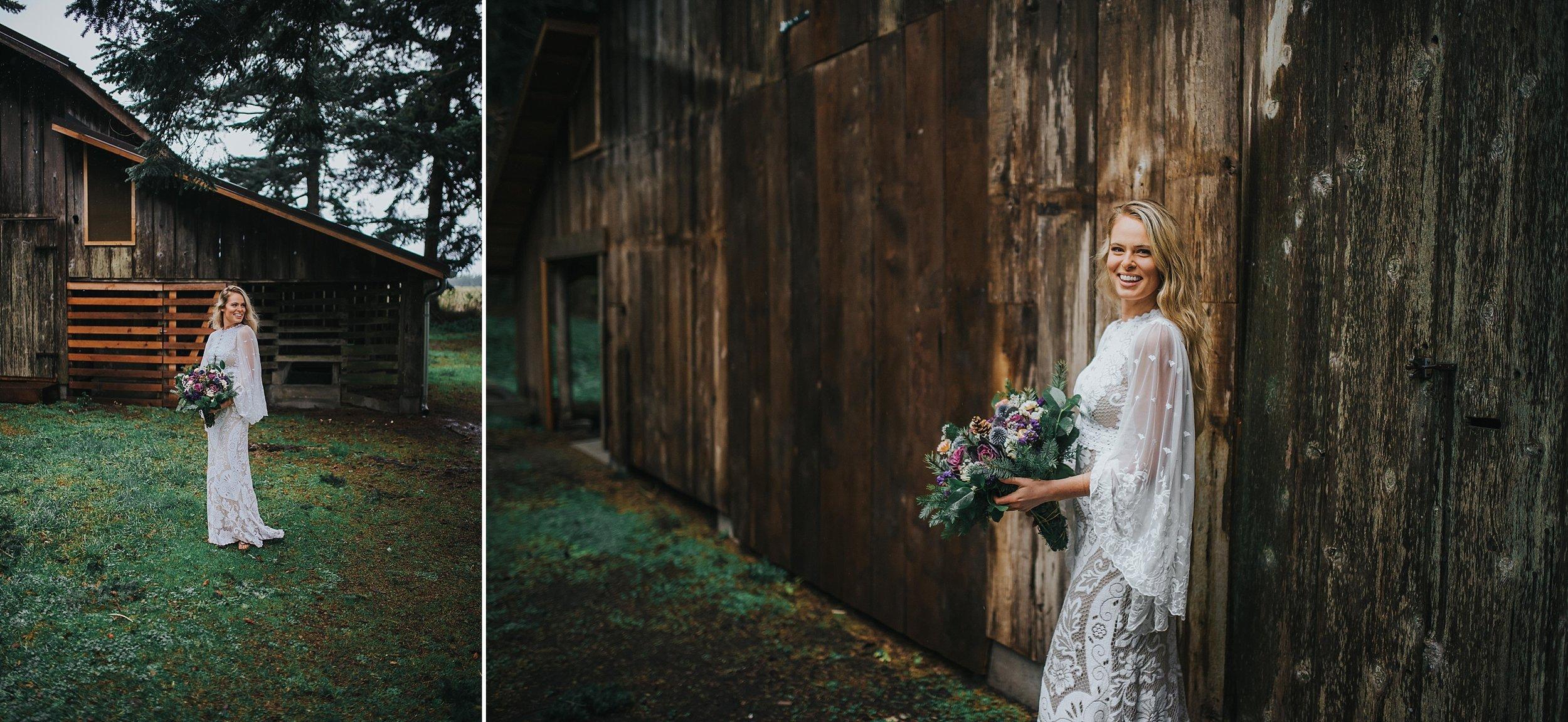 Wedding-photographer-J HODGES PHOTOGRAPHY_0213.jpg