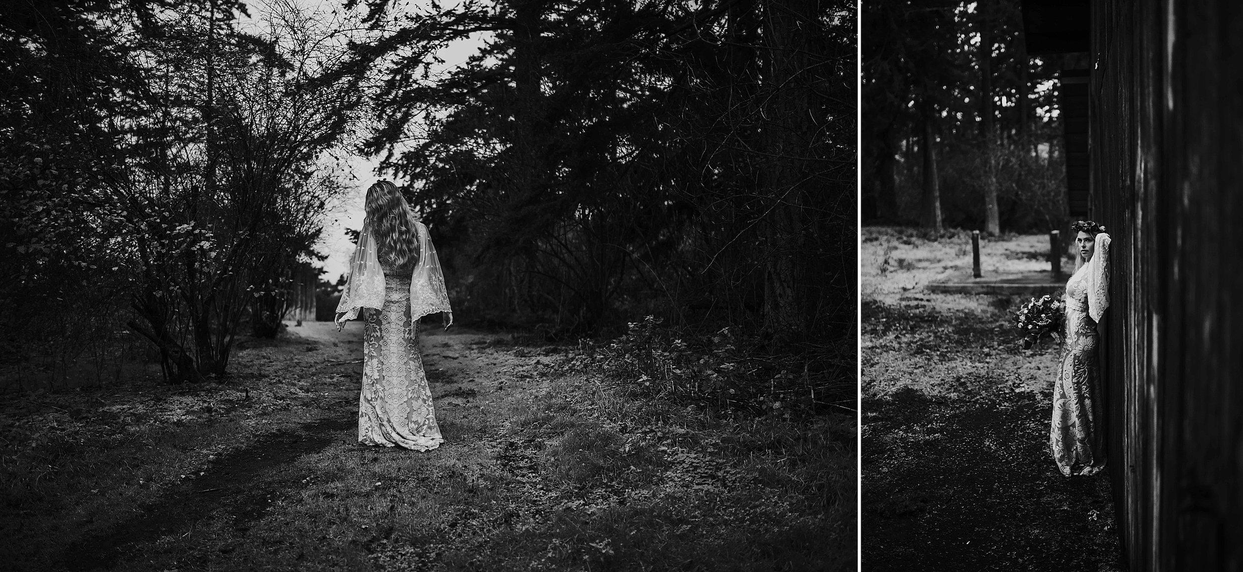Wedding-photographer-J HODGES PHOTOGRAPHY_0230.jpg