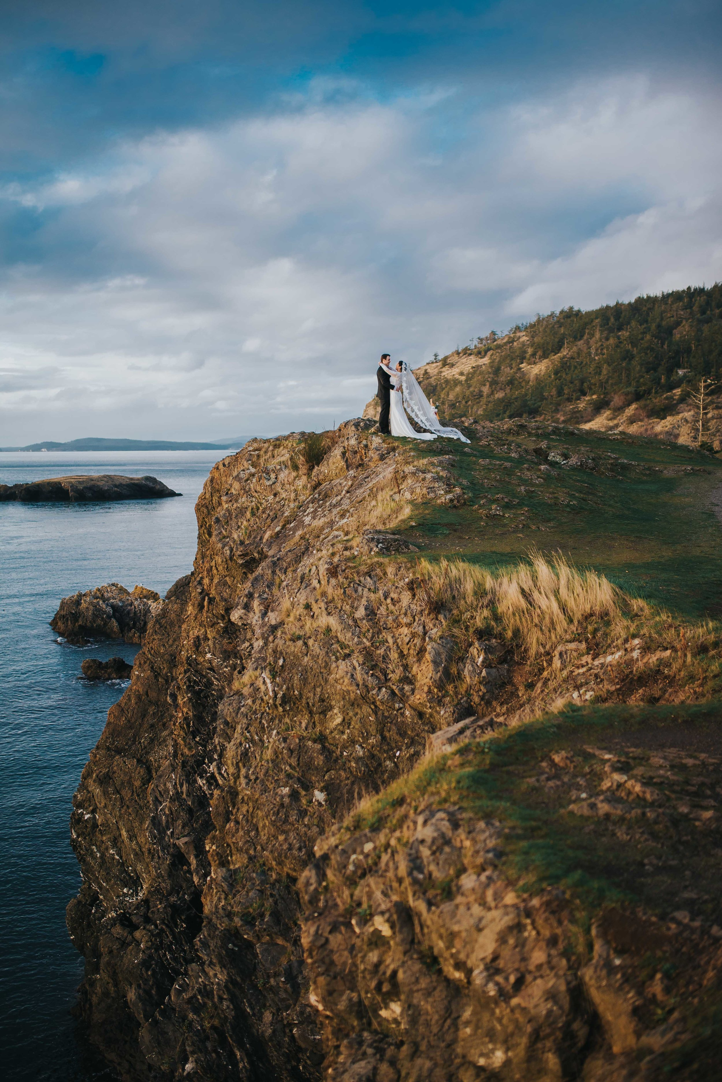 WhidbeyElopement (14 of 21).jpg
