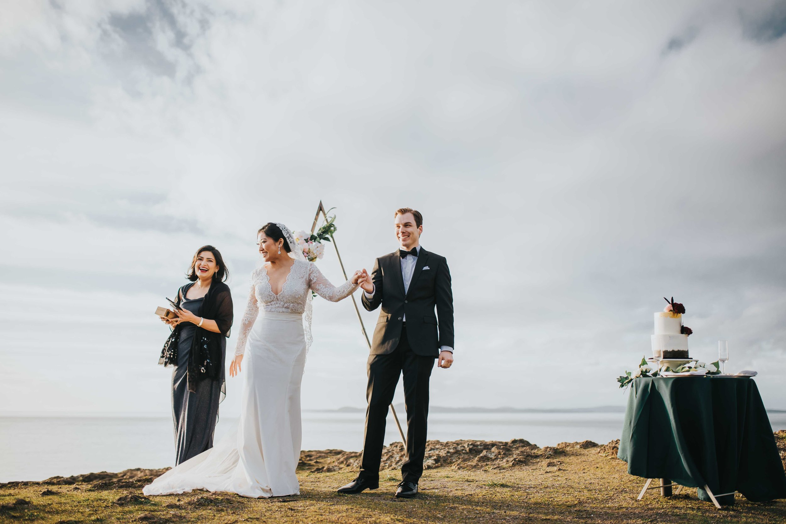 WhidbeyElopement (1 of 1).jpg