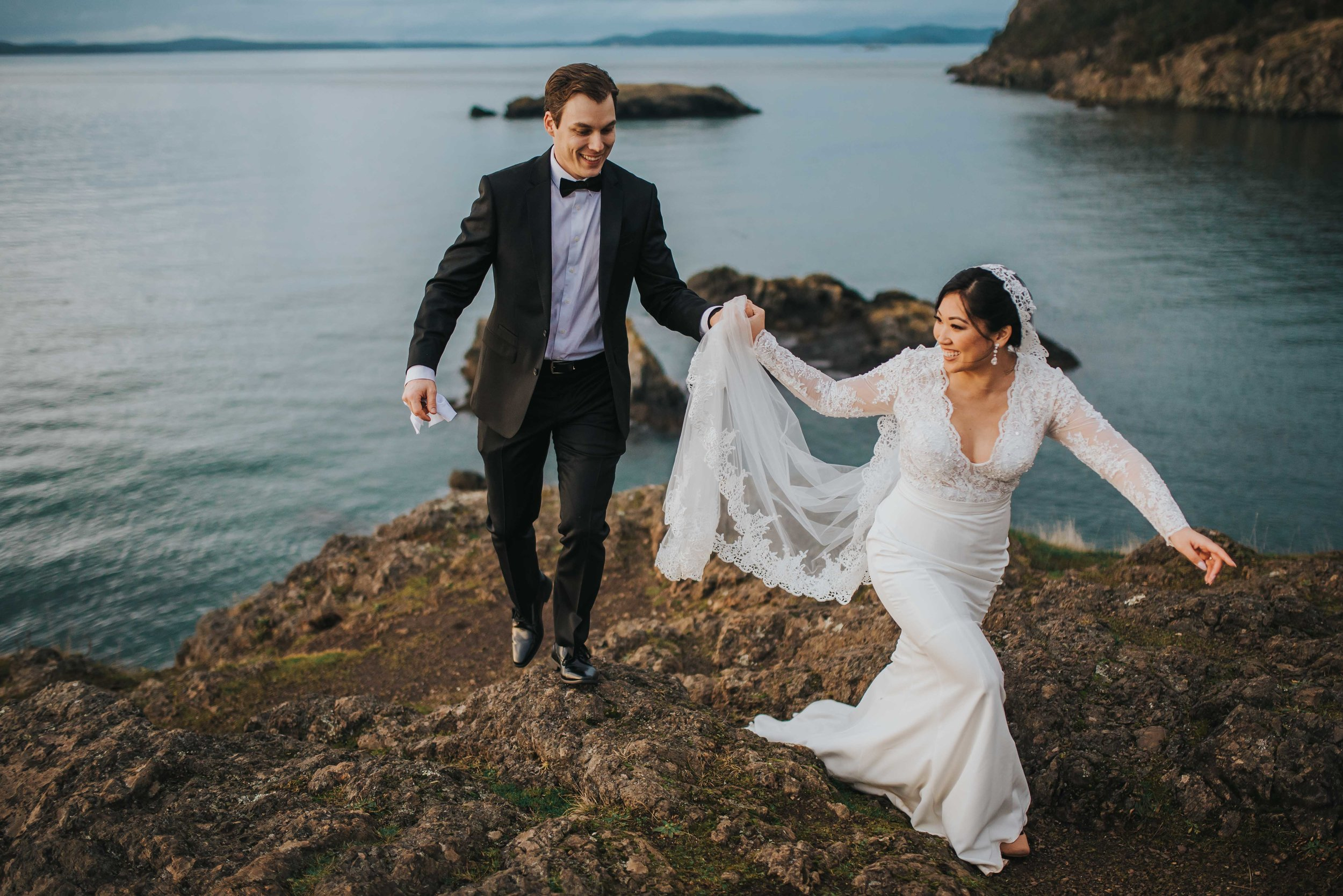 WhidbeyElopement (20 of 21).jpg