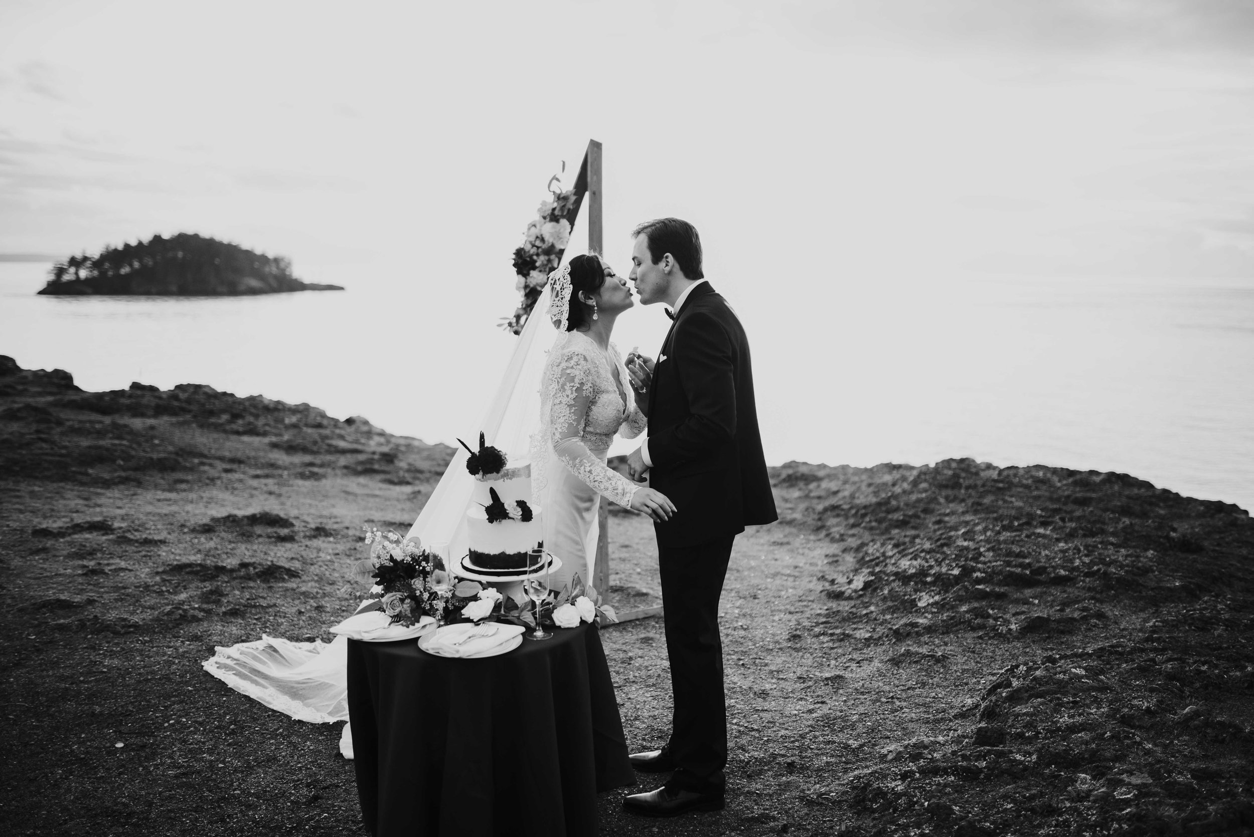 WhidbeyElopement (85 of 88).jpg