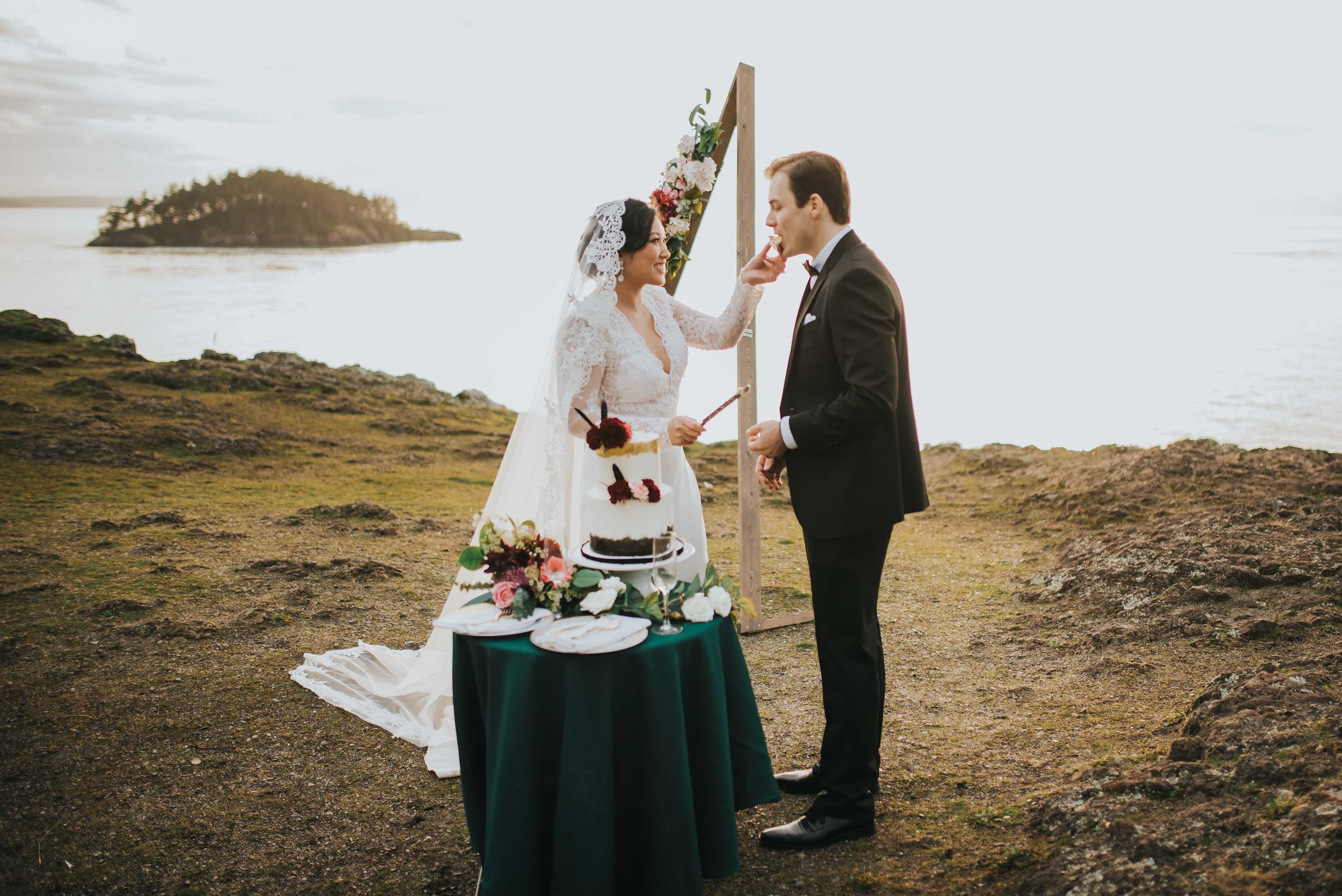 WhidbeyElopement (84 of 88).jpg