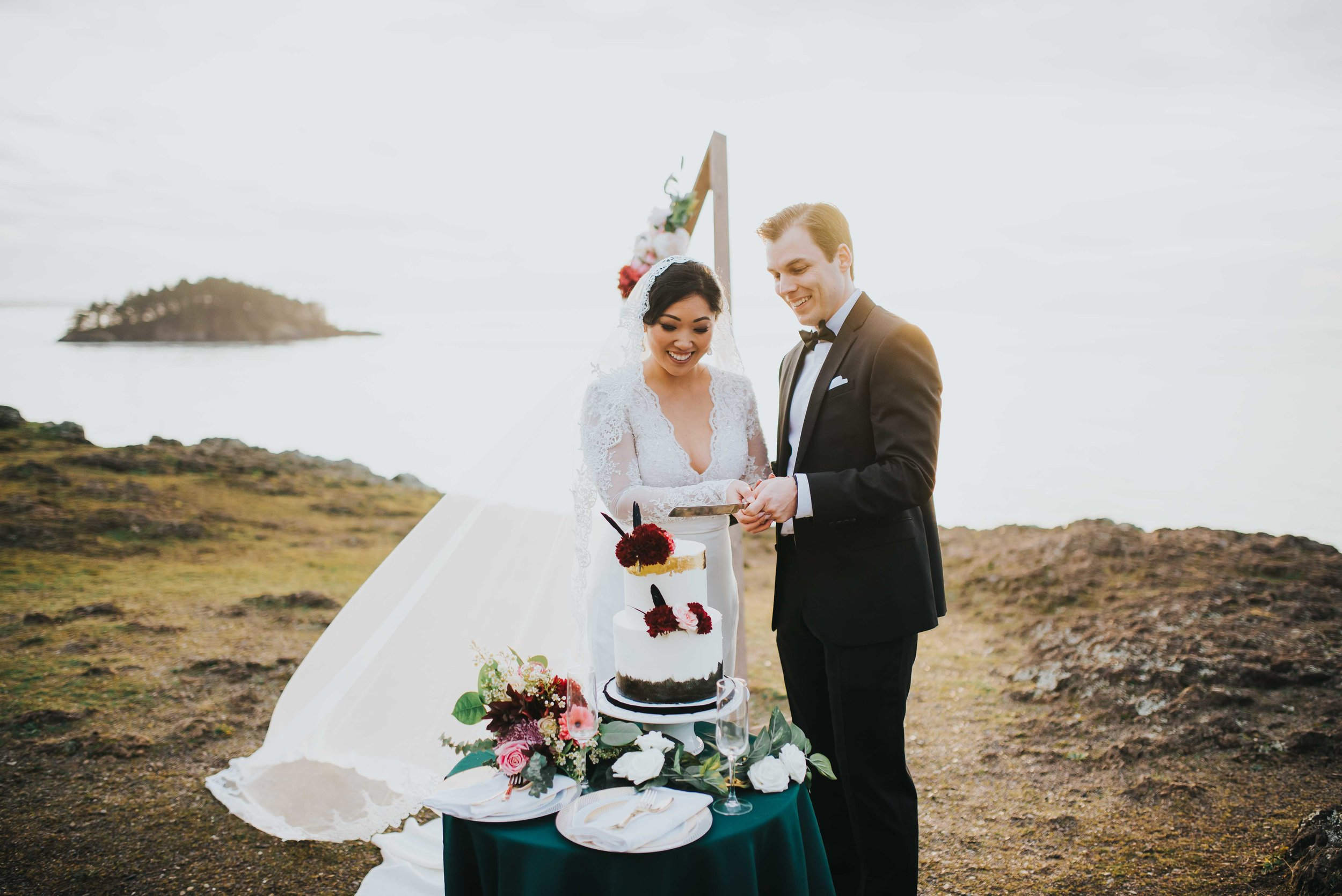 WhidbeyElopement (80 of 88).jpg