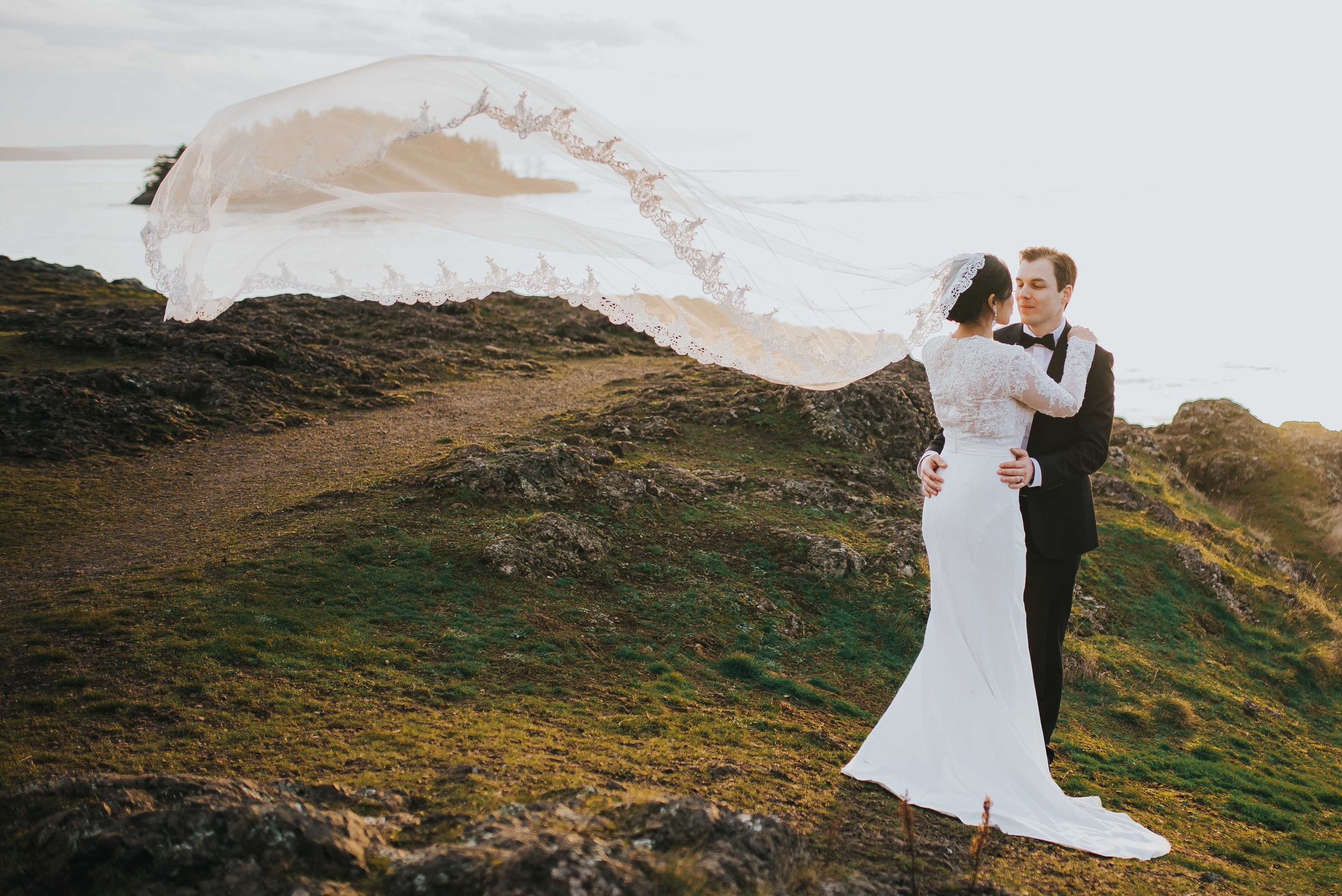 WhidbeyElopement (79 of 88).jpg