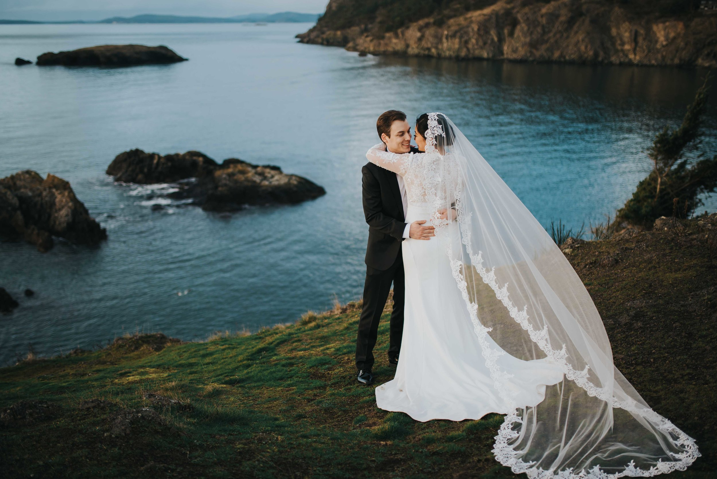 WhidbeyElopement (77 of 88).jpg