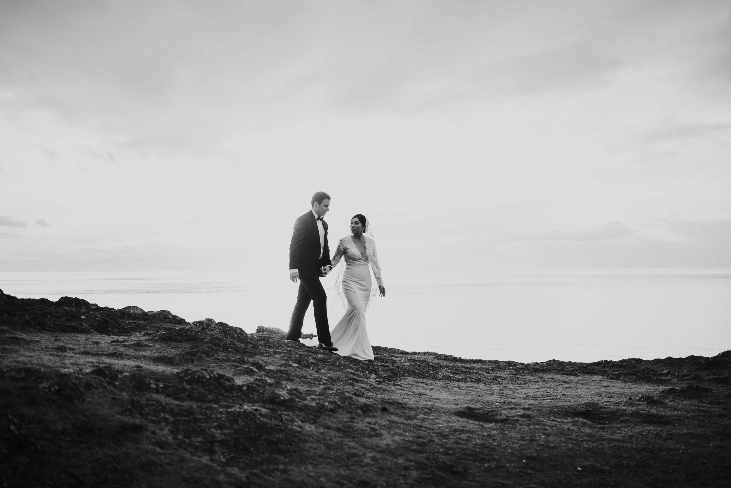 WhidbeyElopement (76 of 88).jpg