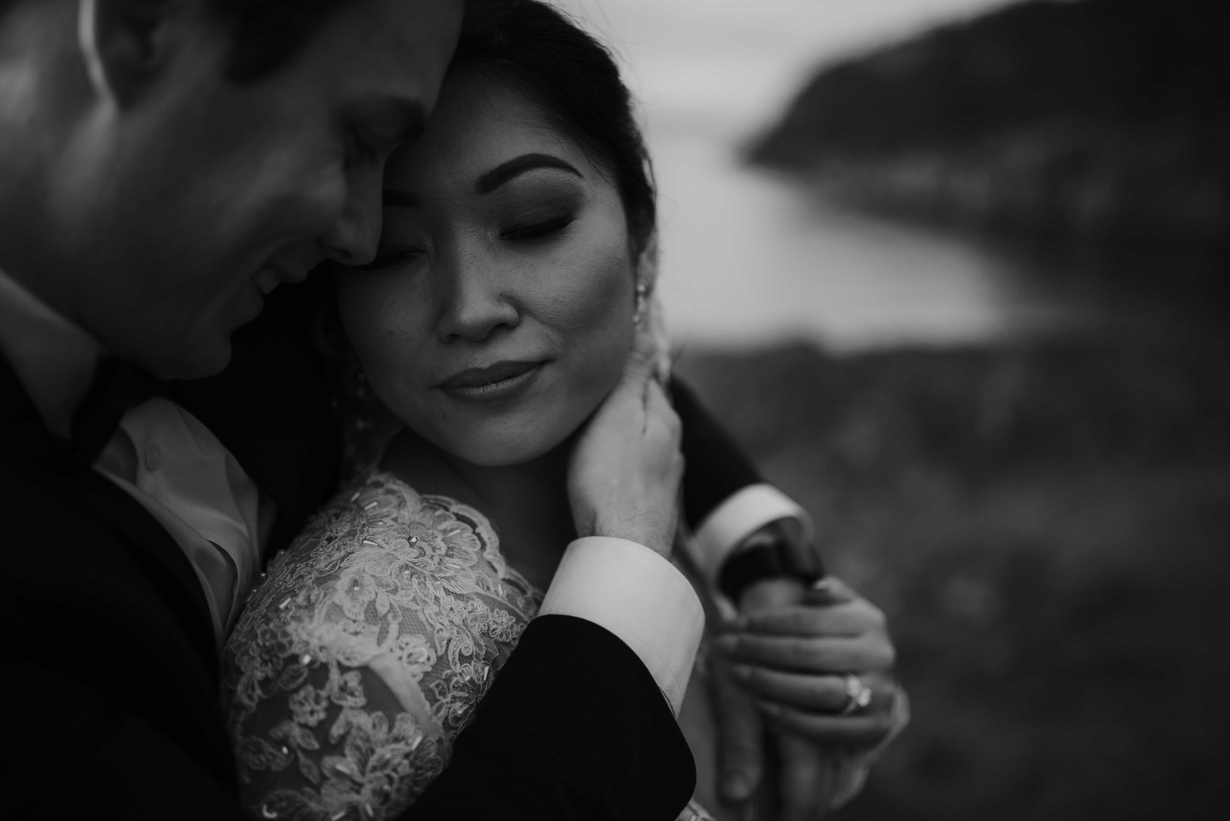 WhidbeyElopement (75 of 88).jpg
