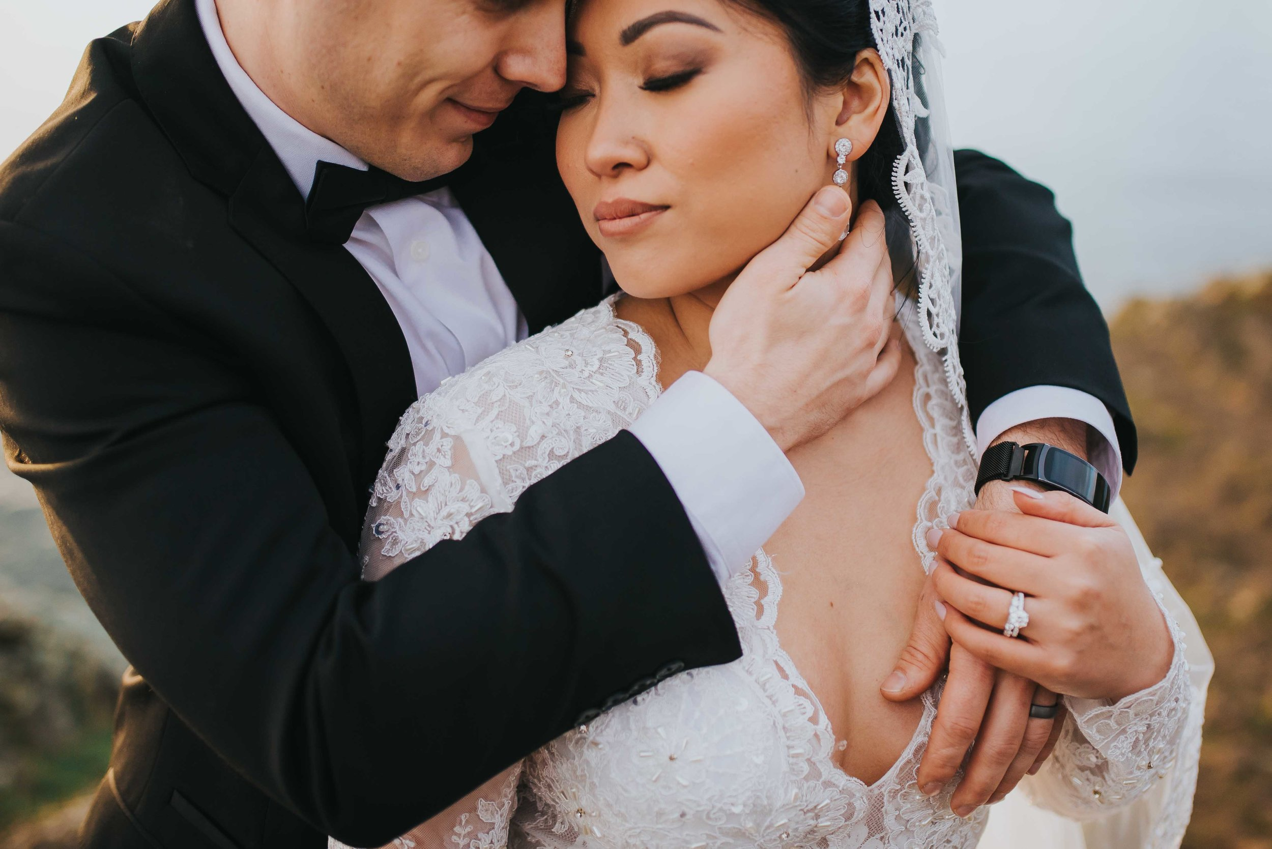 WhidbeyElopement (74 of 88).jpg