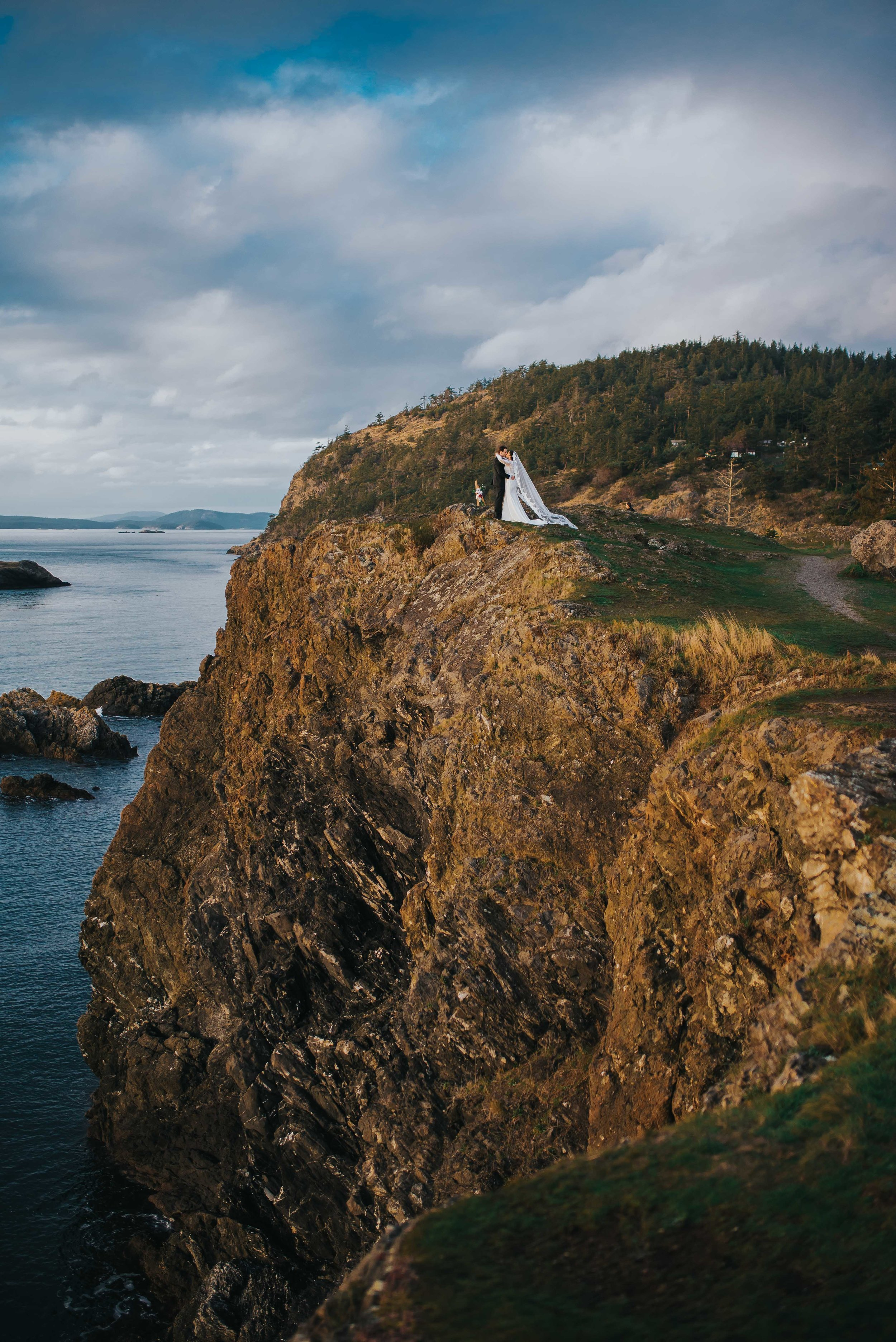 WhidbeyElopement (63 of 88).jpg