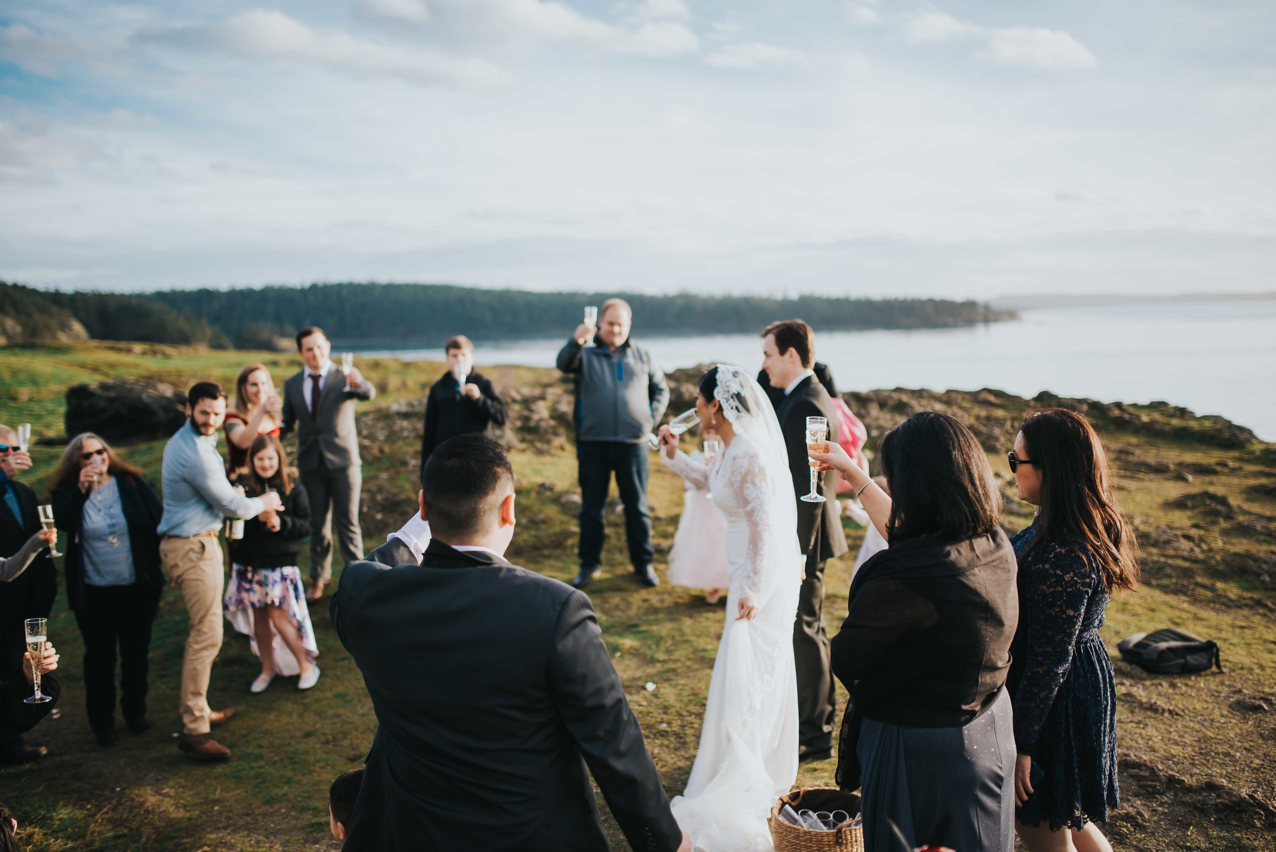 WhidbeyElopement (56 of 88).jpg