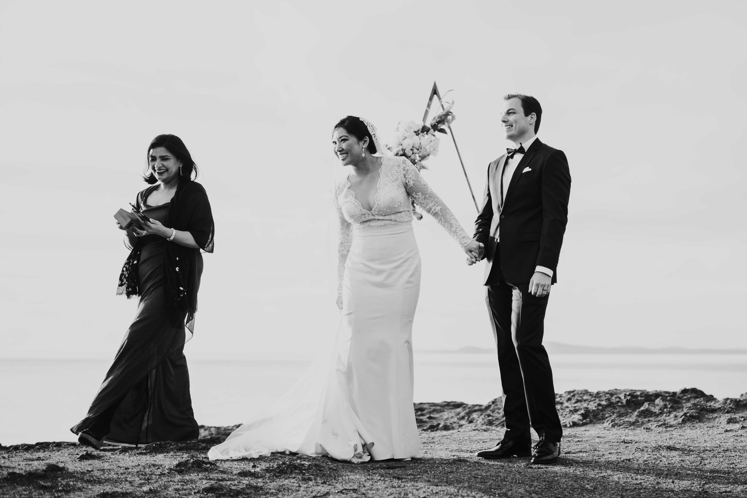 WhidbeyElopement (54 of 88).jpg