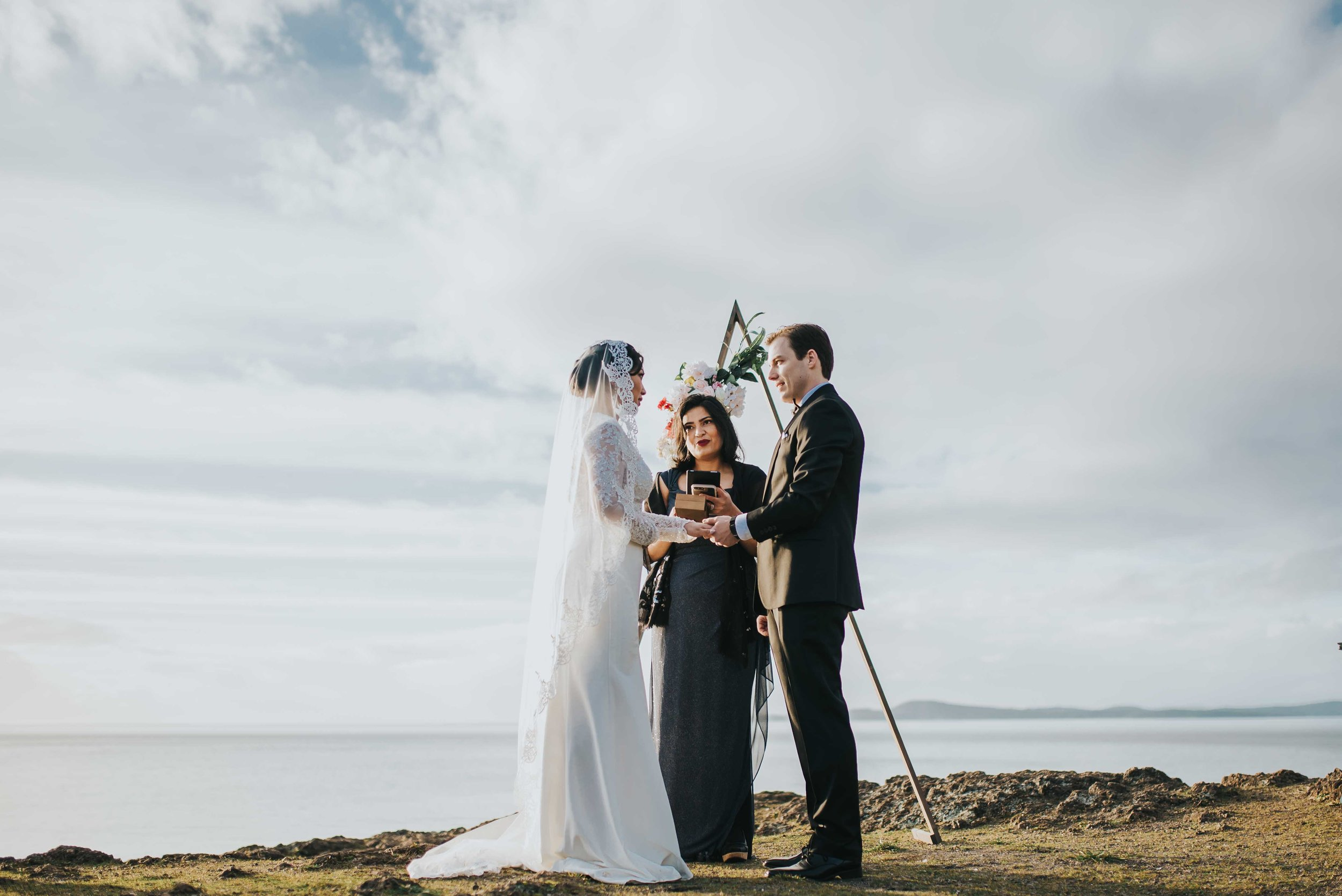 WhidbeyElopement (49 of 88).jpg