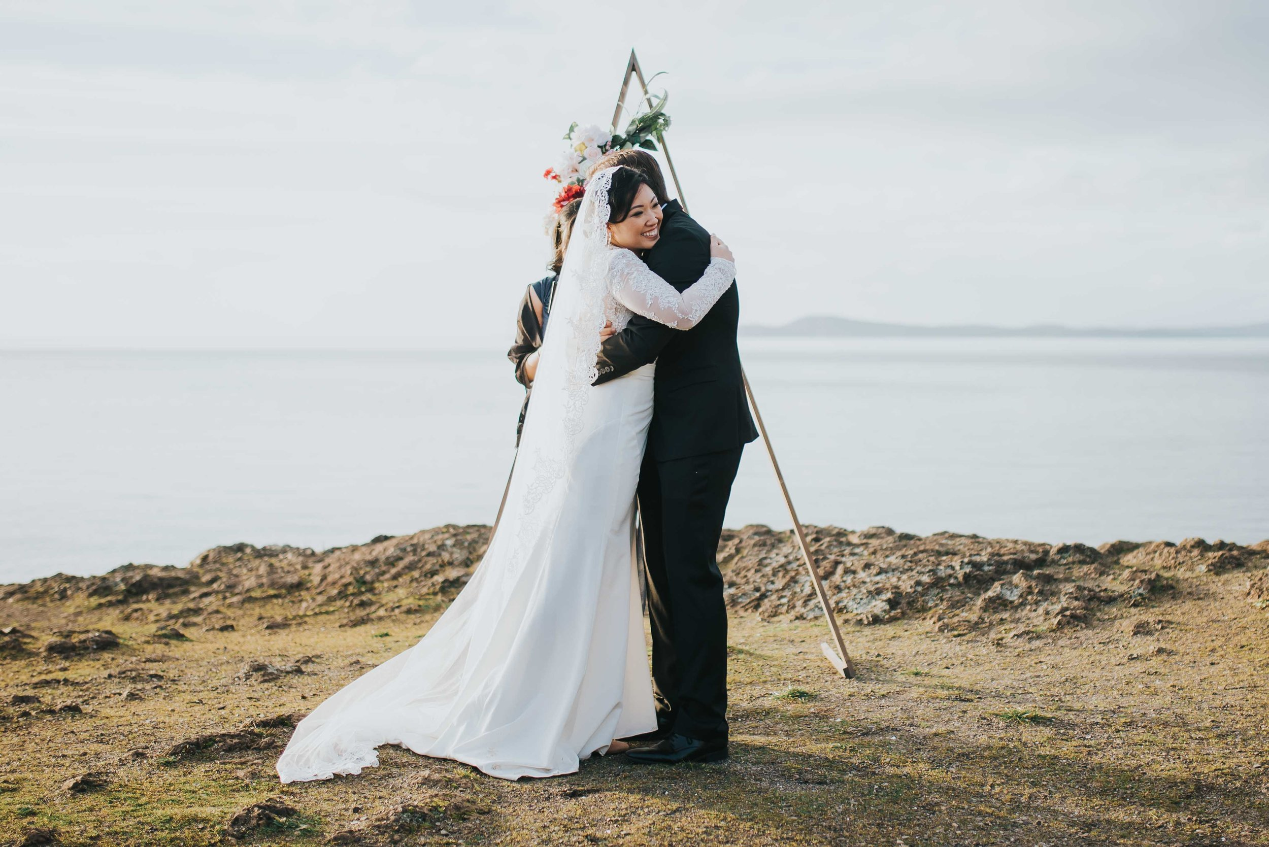 WhidbeyElopement (51 of 88).jpg