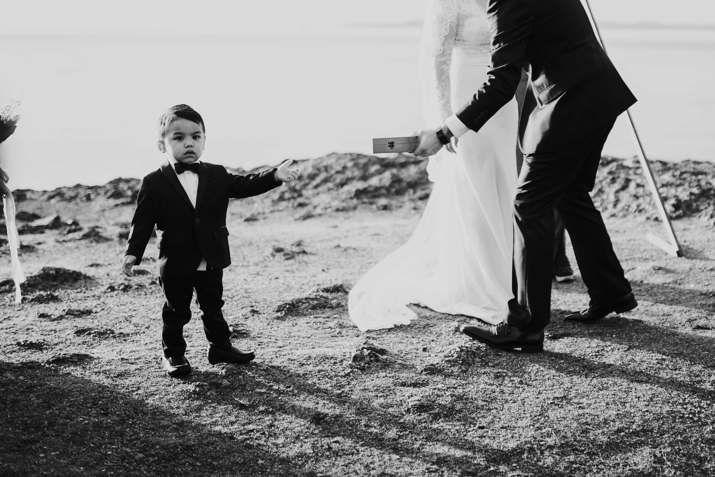 WhidbeyElopement (47 of 88).jpg