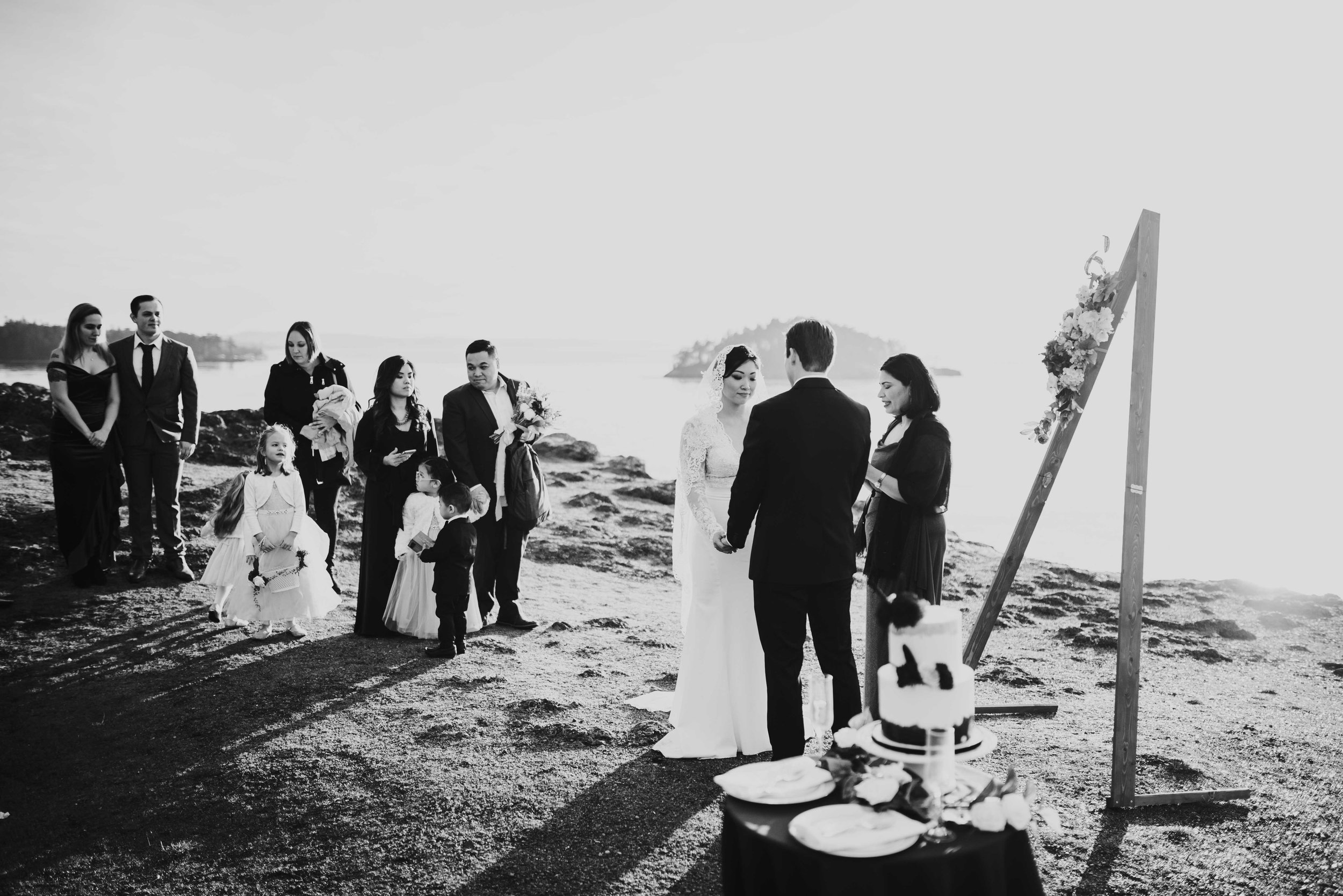 WhidbeyElopement (39 of 88).jpg