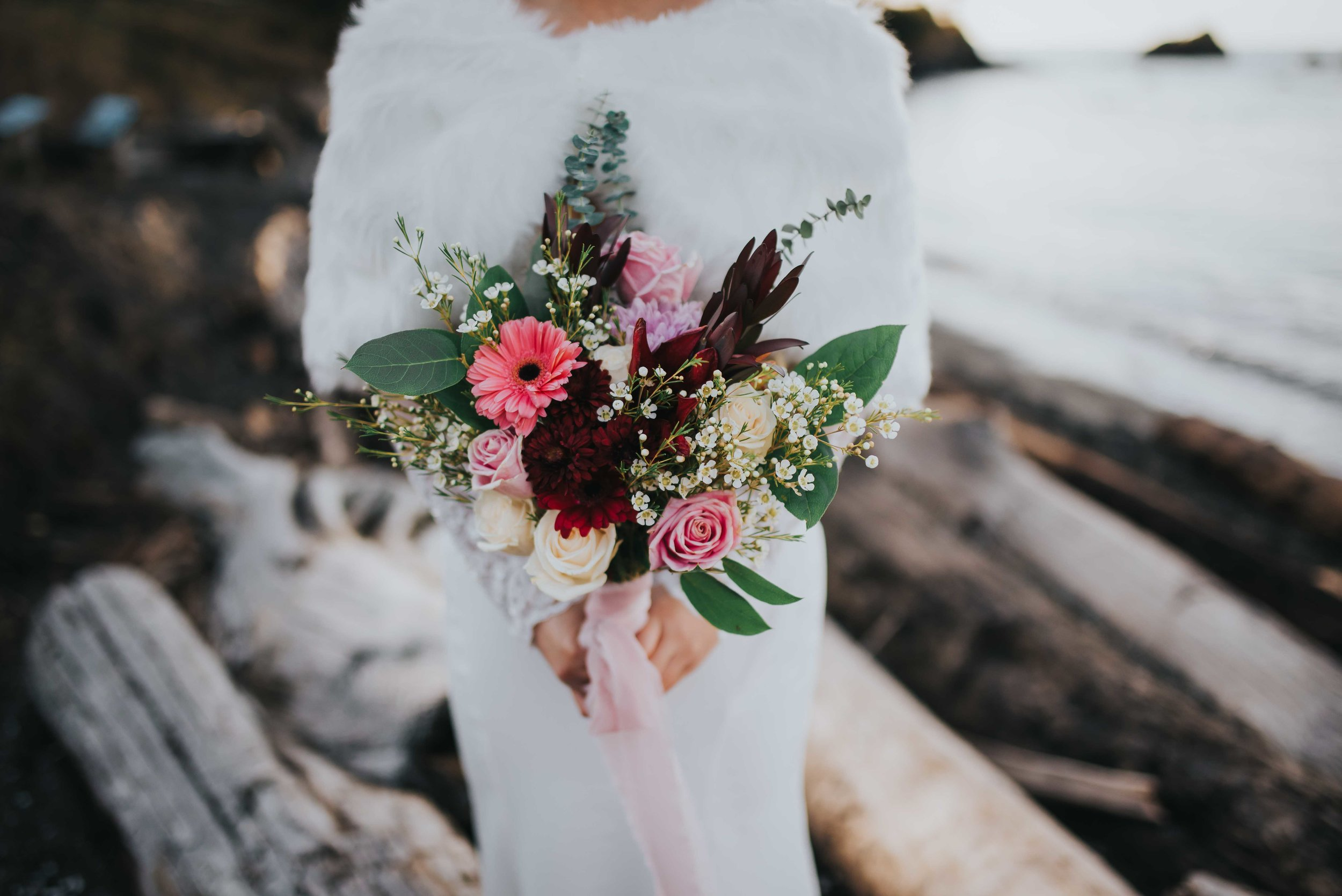 WhidbeyElopement (29 of 88).jpg